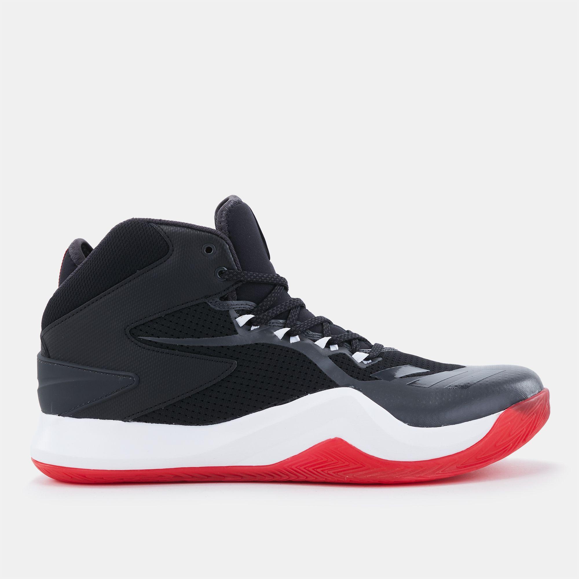 Adidas S Scarpe Rose Dominare 4 Scarpa Basket Le Scarpe S Per Gli Uomini 2e33d2