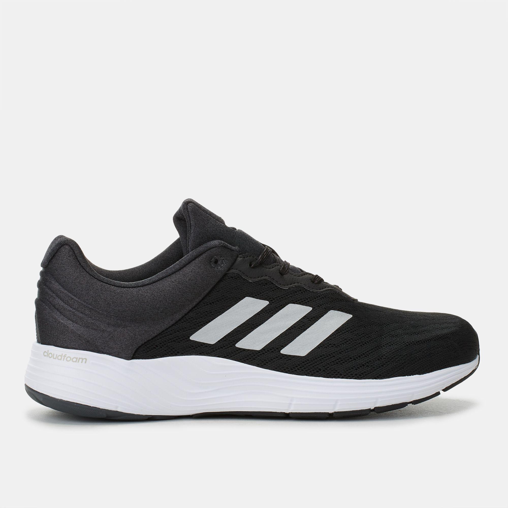 adidas fluido nuvola scarpa da corsa, correndo le scarpe per gli uomini e di vendita