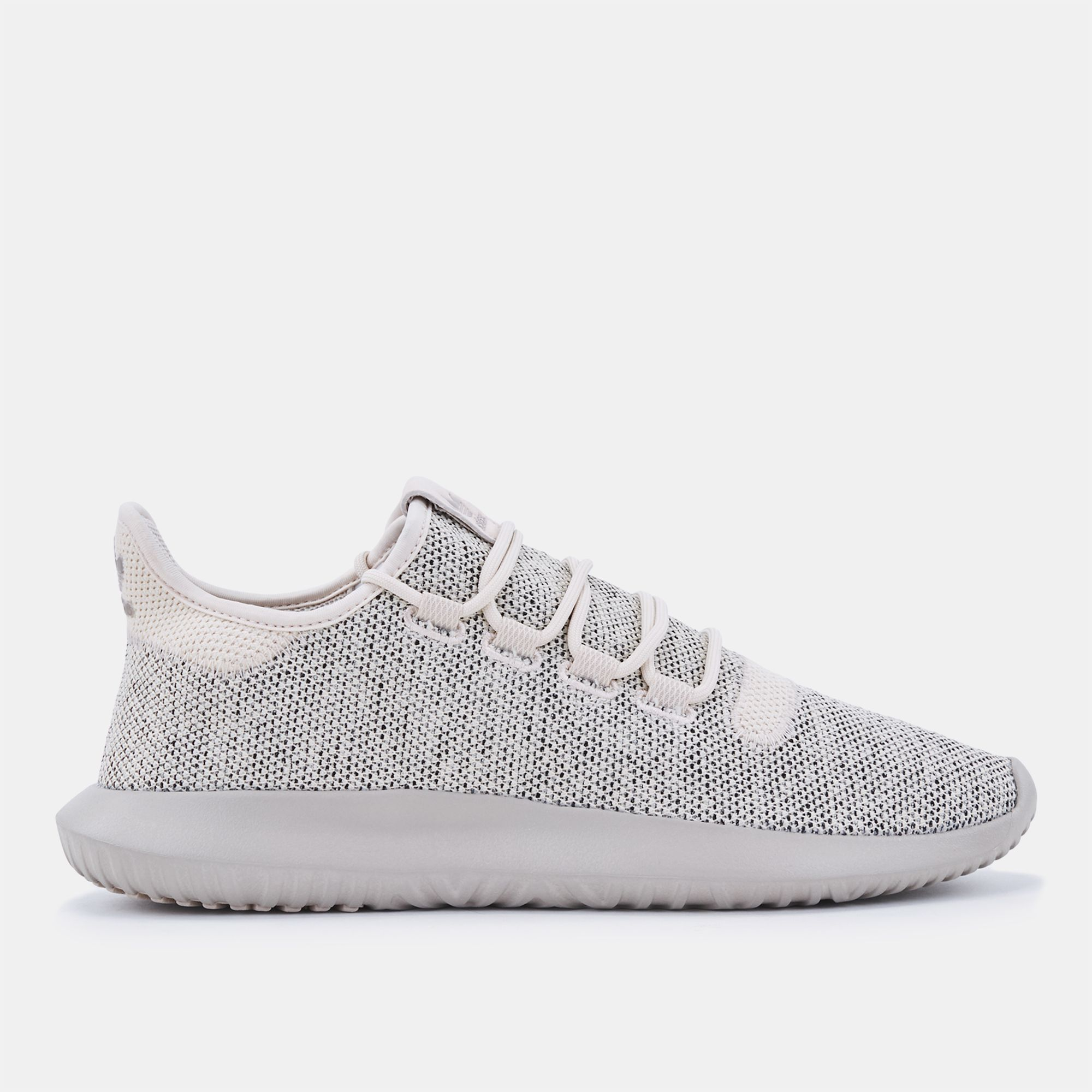 940ea51161ad9e adidas Originals Tubular Shadow Knit Shoe