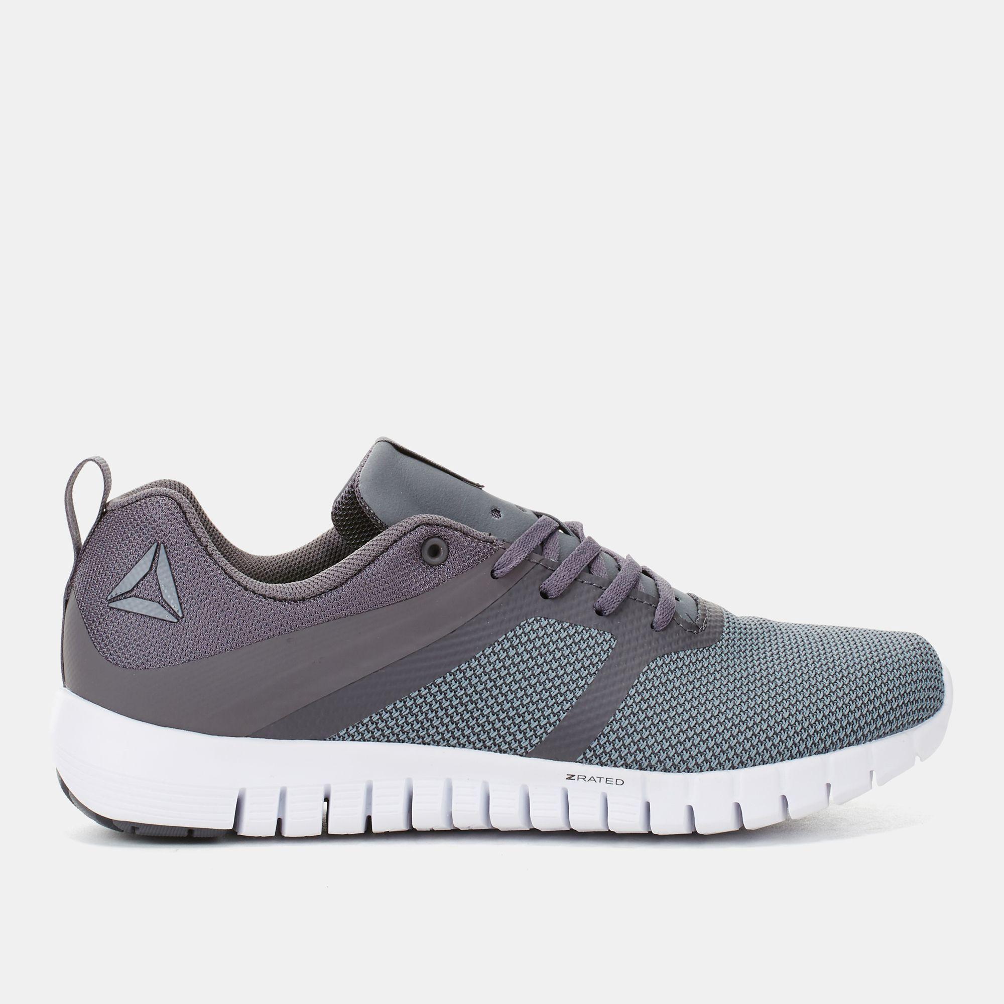 1acc8caba877 Reebok ZQuick Lite 2.0 Shoe