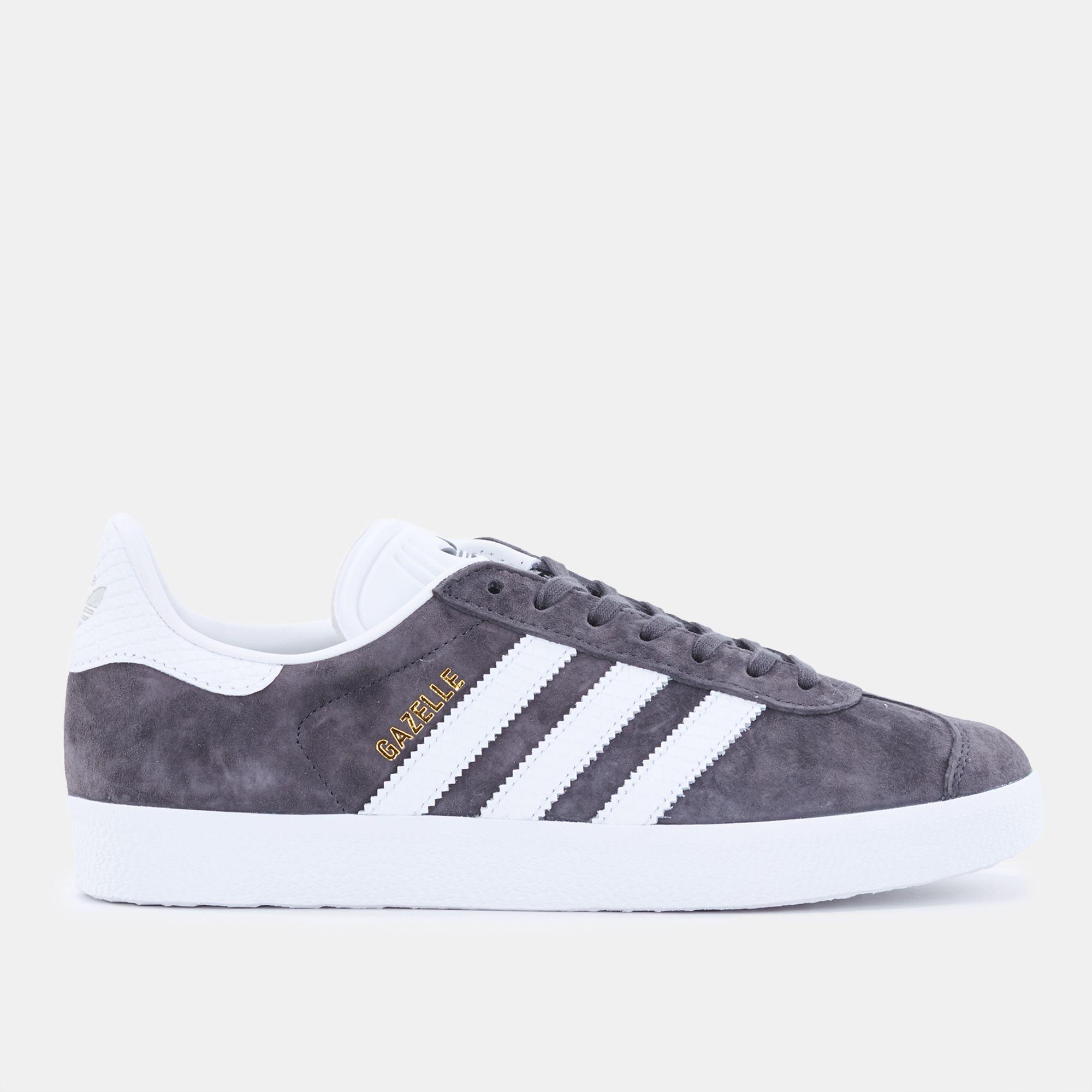 Adidas Basketball Shoes Price In Saudi Arabia