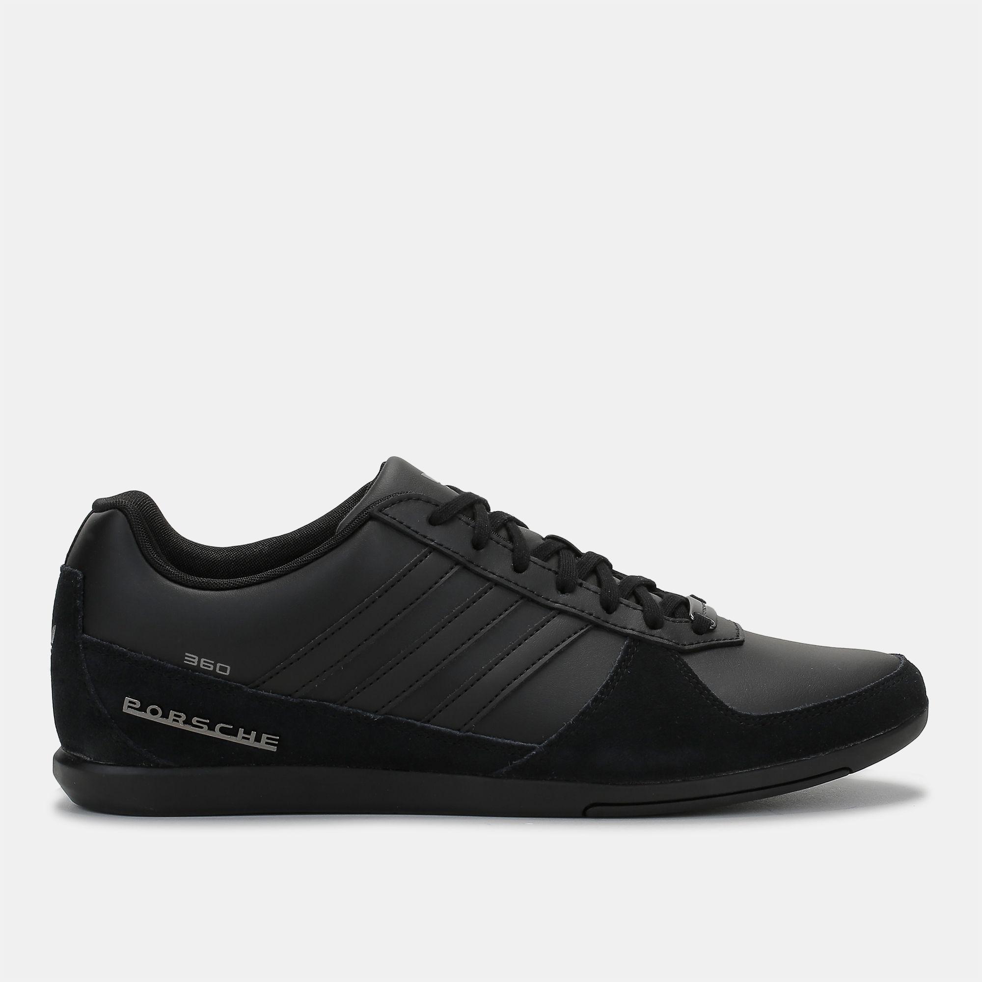 Adidas Originals Porsche 360 zapatillas zapatos de los hombres zapatos