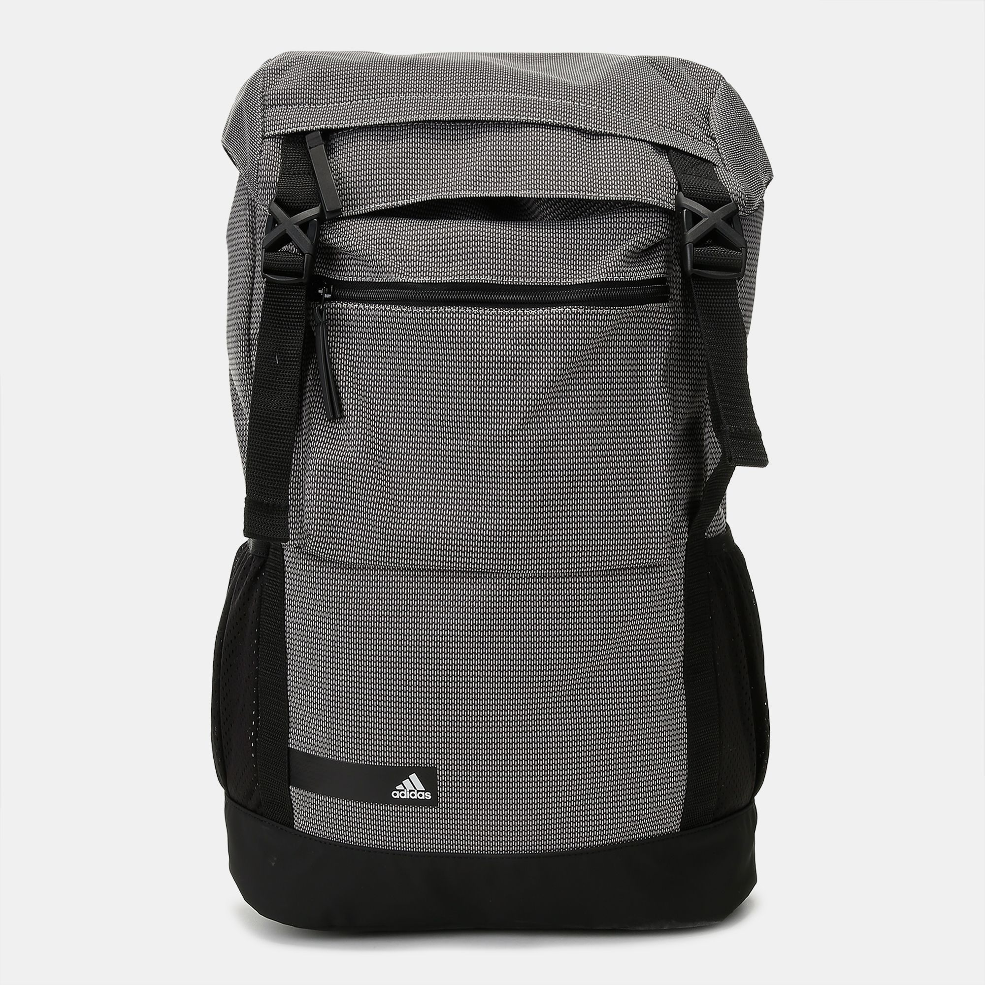 94a23642f58c adidas NGA 2.0 Backpack - Grey