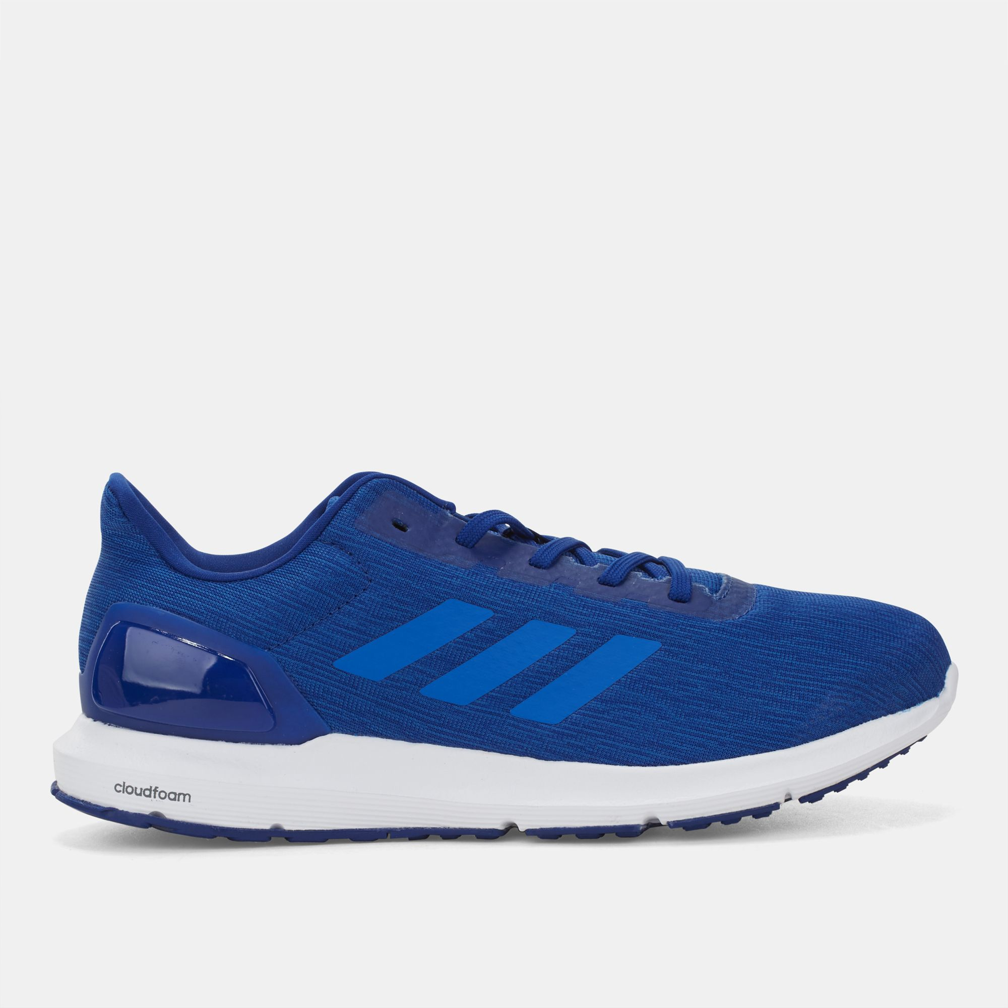Adidas cosmico 2 scarpa da corsa adft bb3584 a riyadh, ksa sss