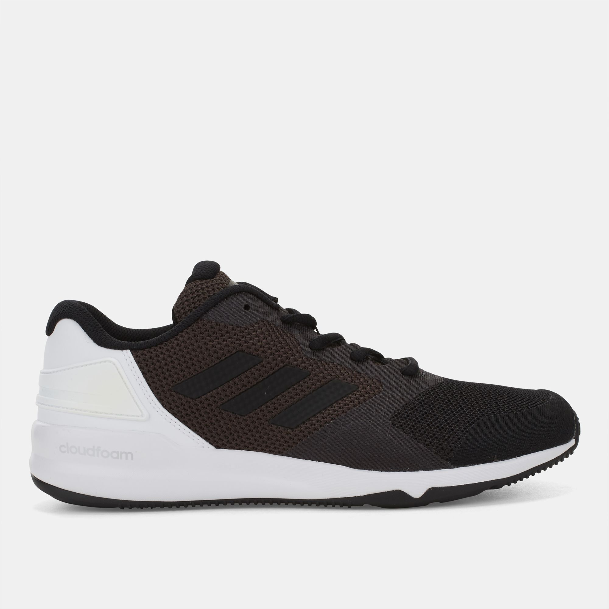 outlet store 92baf 1952e adidas CrazyTrain 2.0 Cloudfoam Shoe  Sports Shoes  Shoes  M