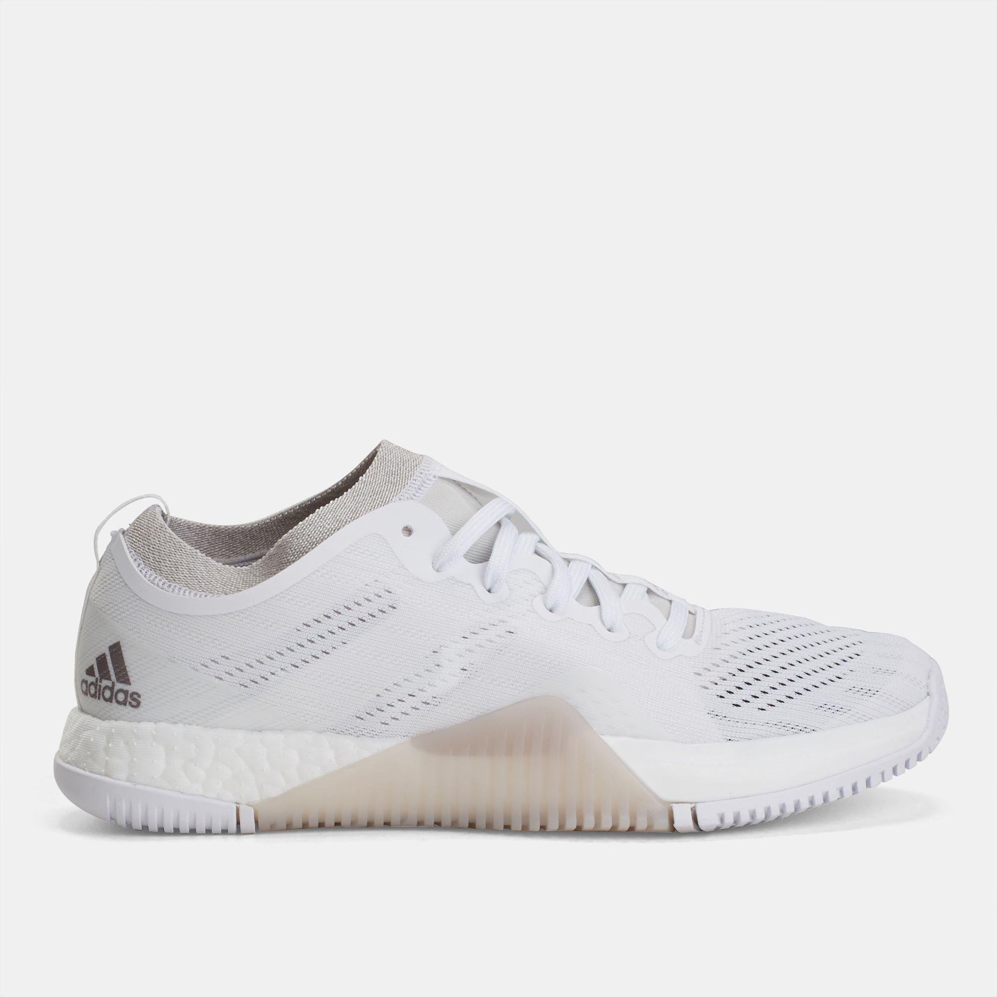 Adidas para hombres matchcourt blanco zapato zapato s matchcourt hombres RX skate 43122f