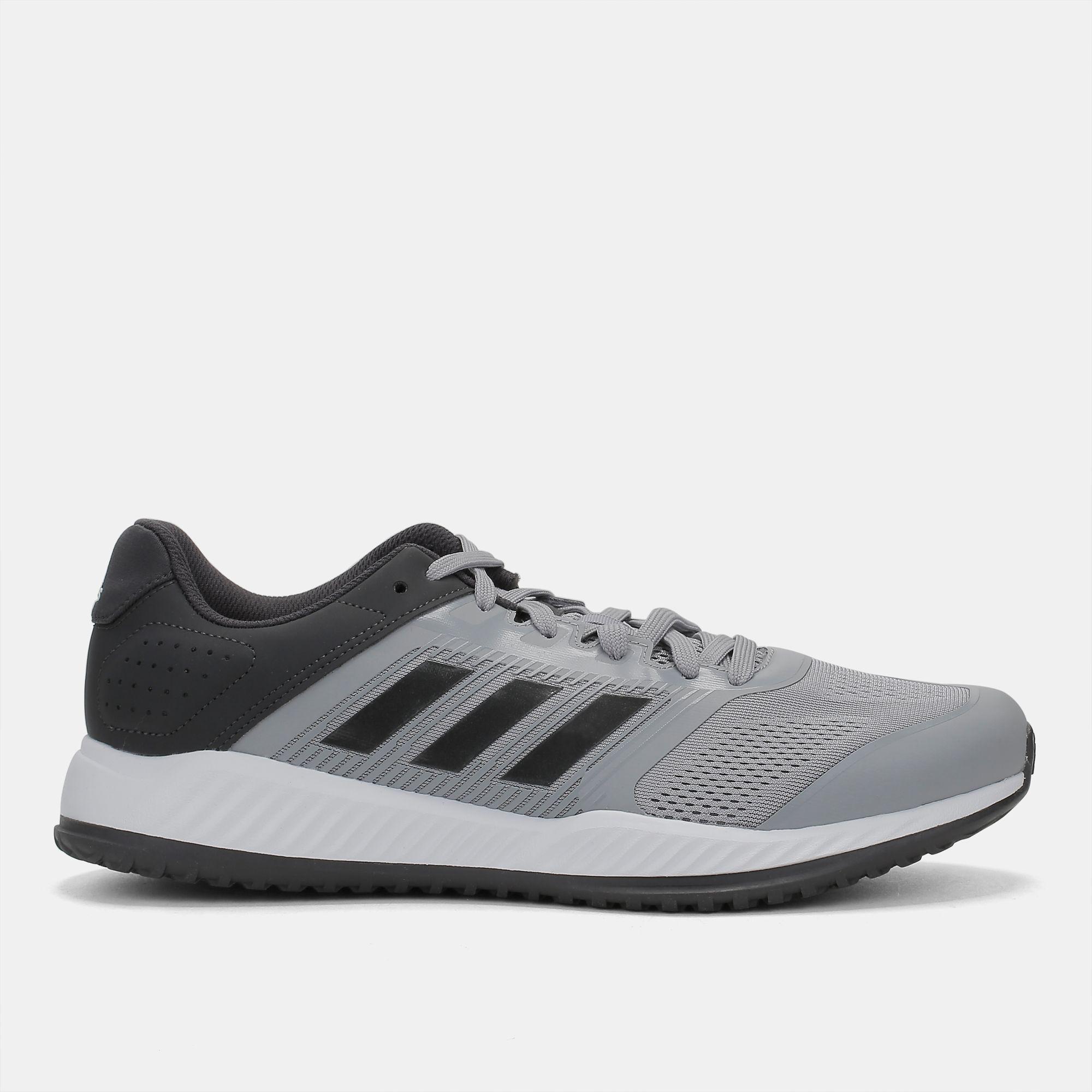 Zapatos deportivos zapatos zapatos adidas ZG formación hombres venta venta SSS