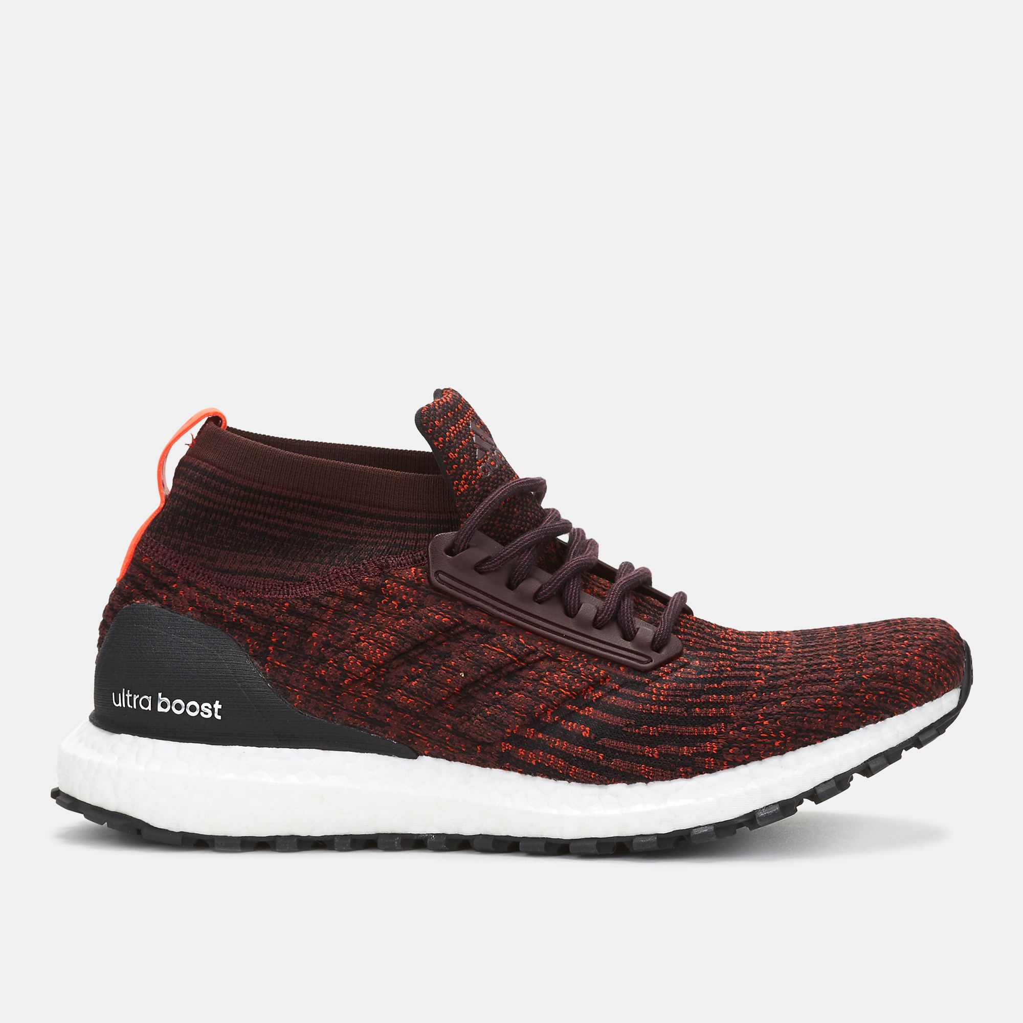 b40306e833ffd ... sweden adidas ultraboost all terrain shoe 7e97c 09830