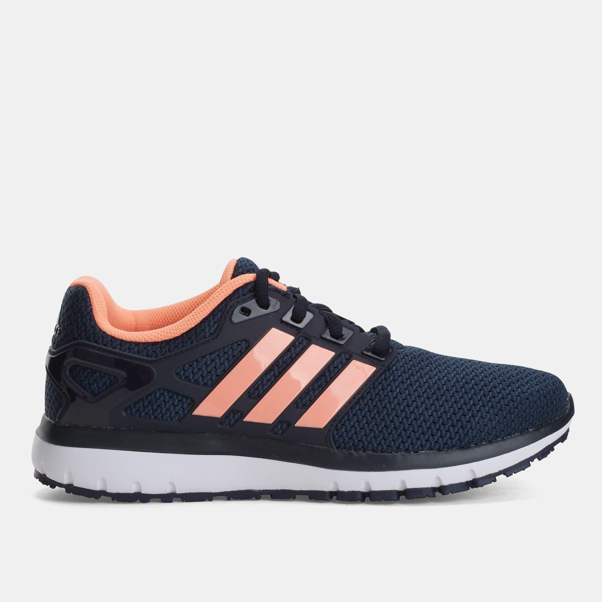 adidas performance nuvola di energia wtc scarpa a correre le scarpe