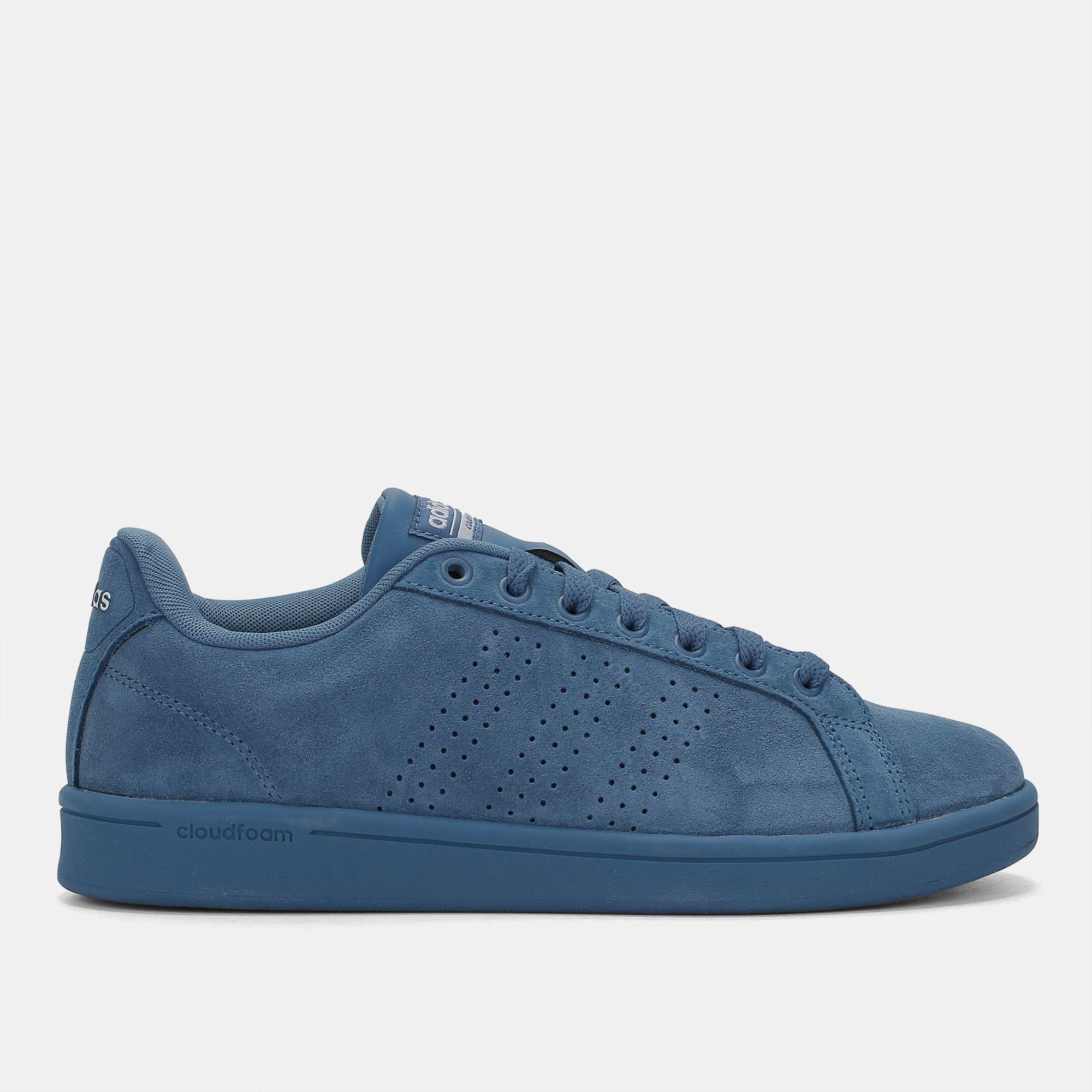 negozio adidas cloudfoam vantaggio pulito scarpa per donne dall'adidas 4