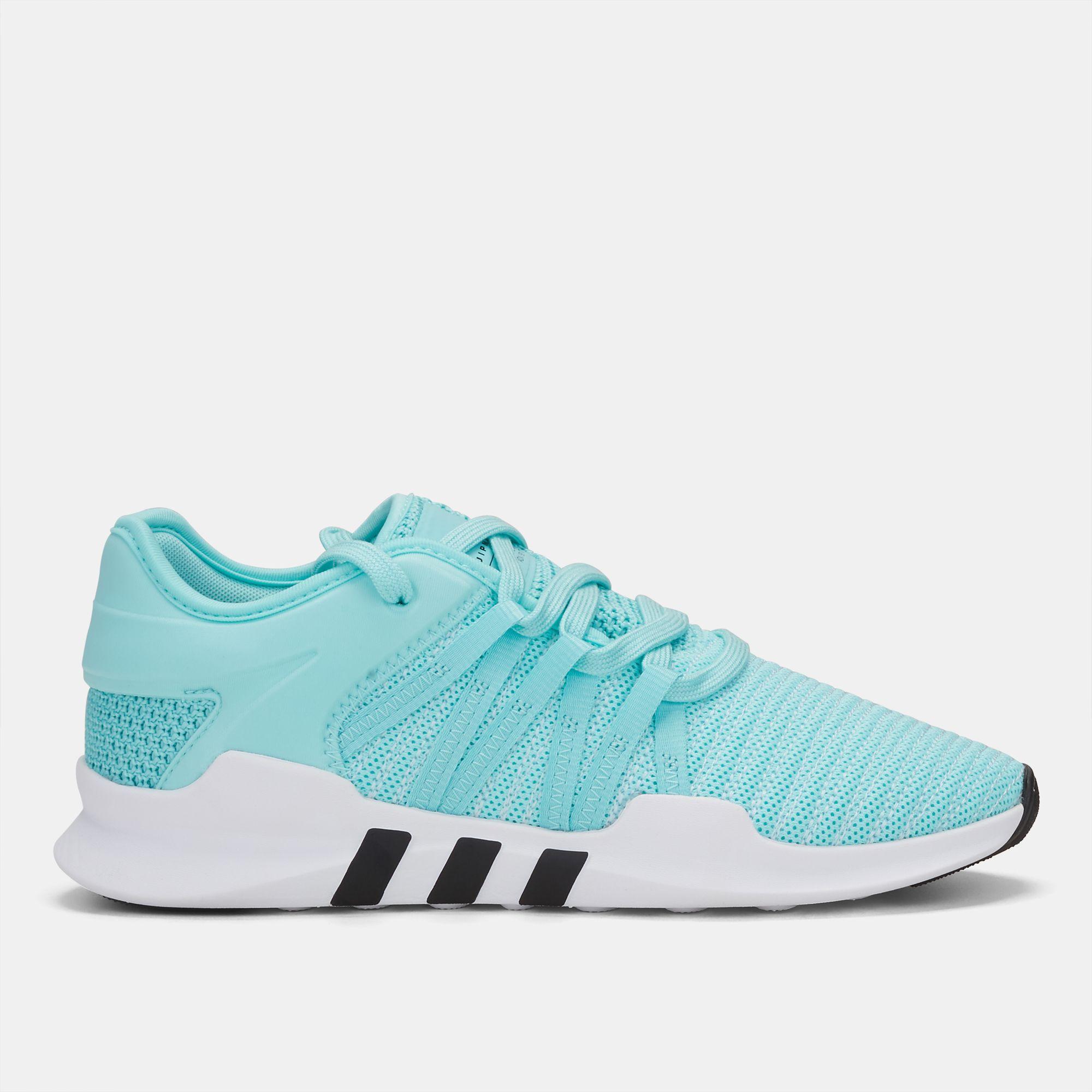 Adidas originali eqt racing avanzata scarpa scarpe scarpe femminili