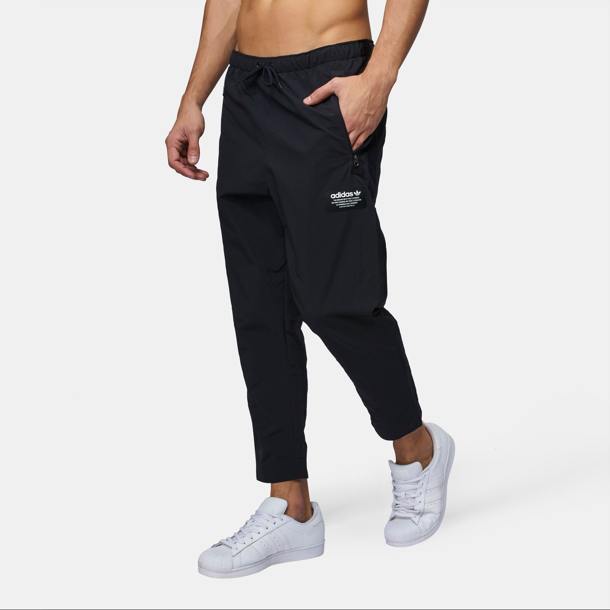 035a26933ed04 adidas Originals NMD Track Pants