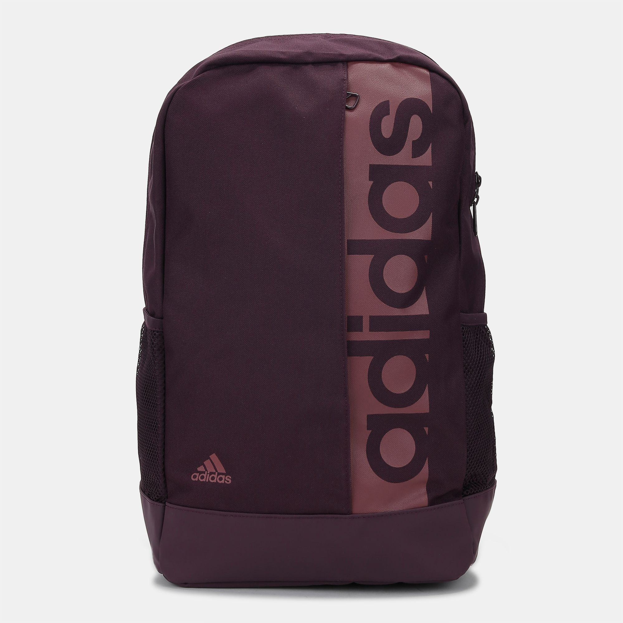 f45a5462500 adidas Linear Performance Backpack   Backpacks and Rucksacks   Bags ...