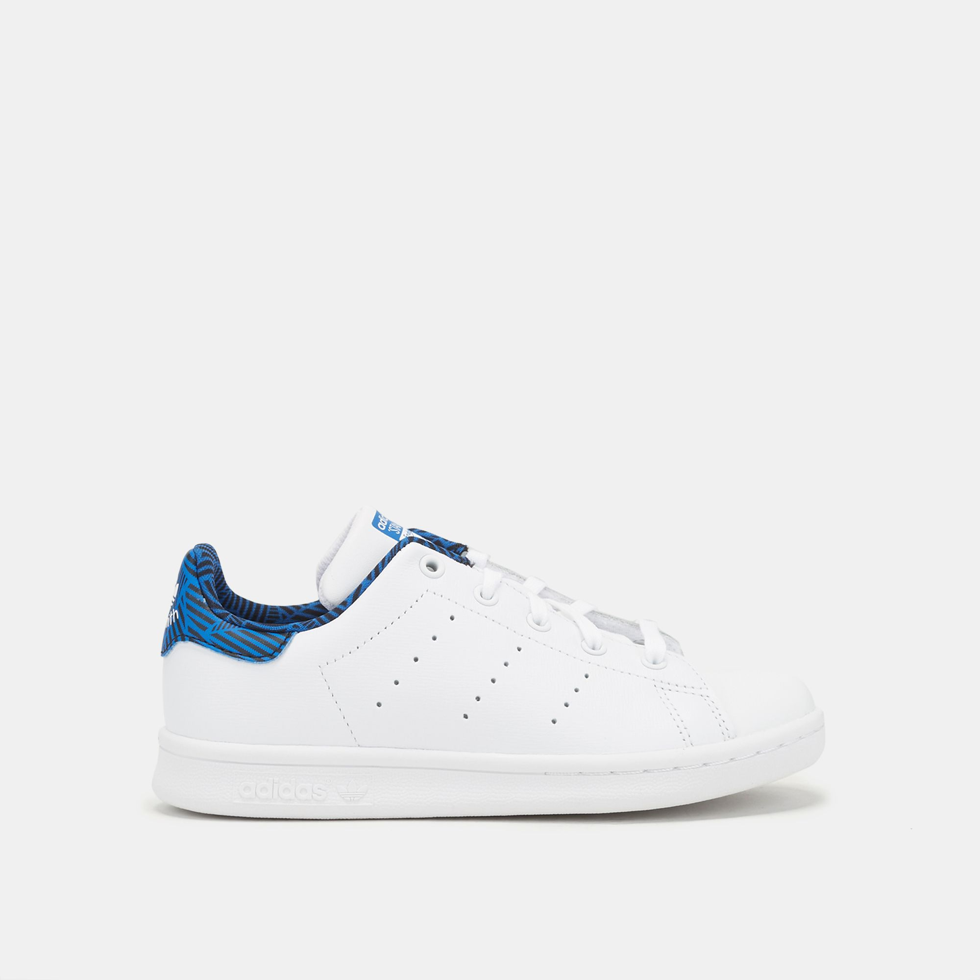 adidas Originals Kinder Stan Smith Schuh