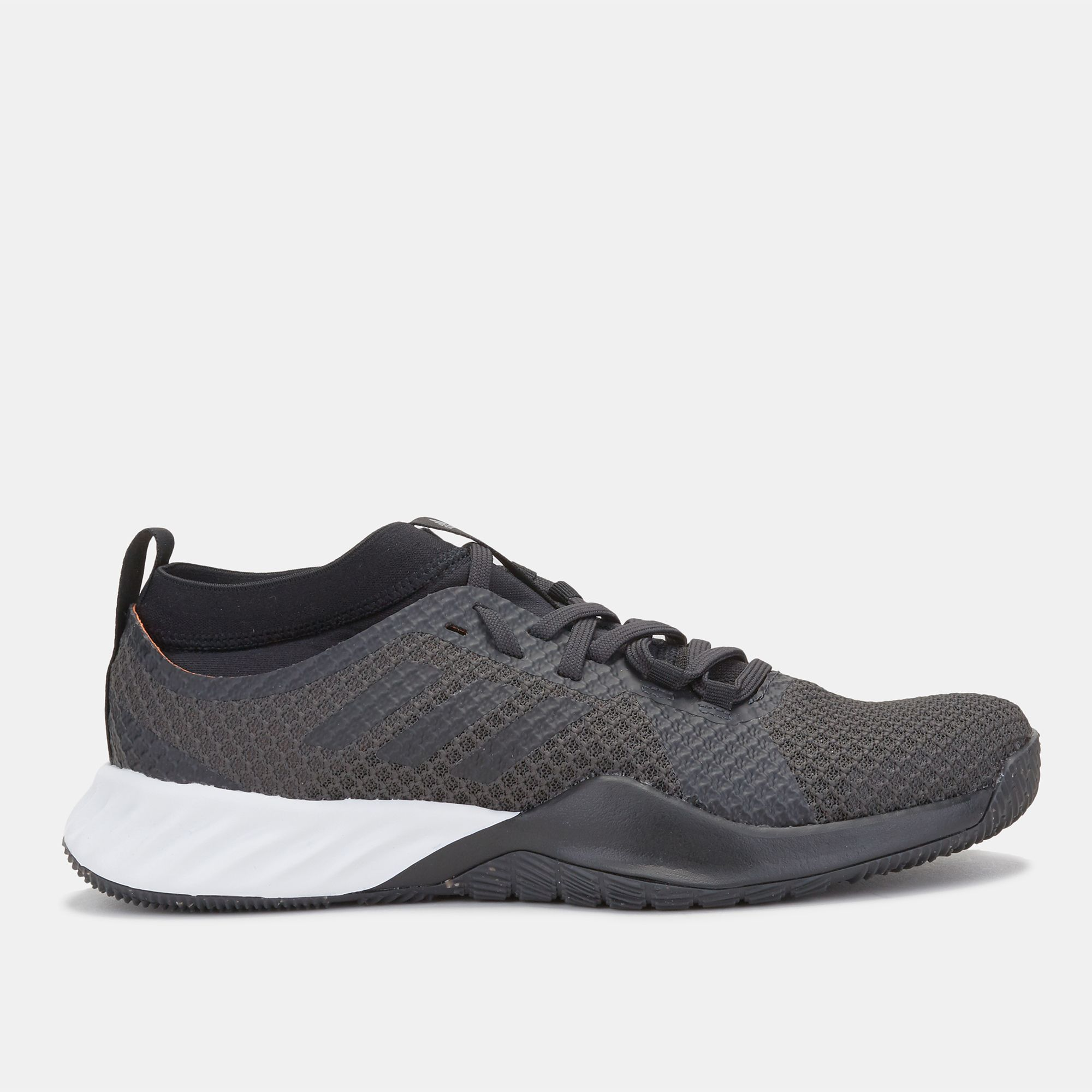 Shop Black adidas CrazyTrain Pro 3.0 Training Shoe for