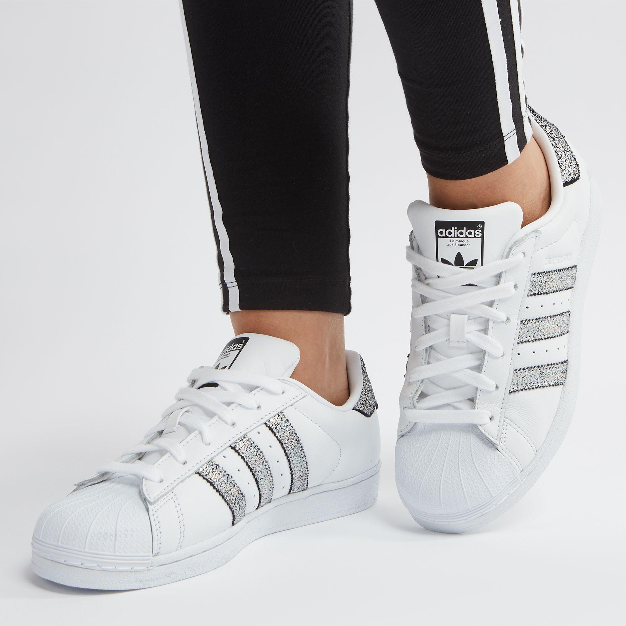 superstar cg5455 Shop Clothing \u0026 Shoes