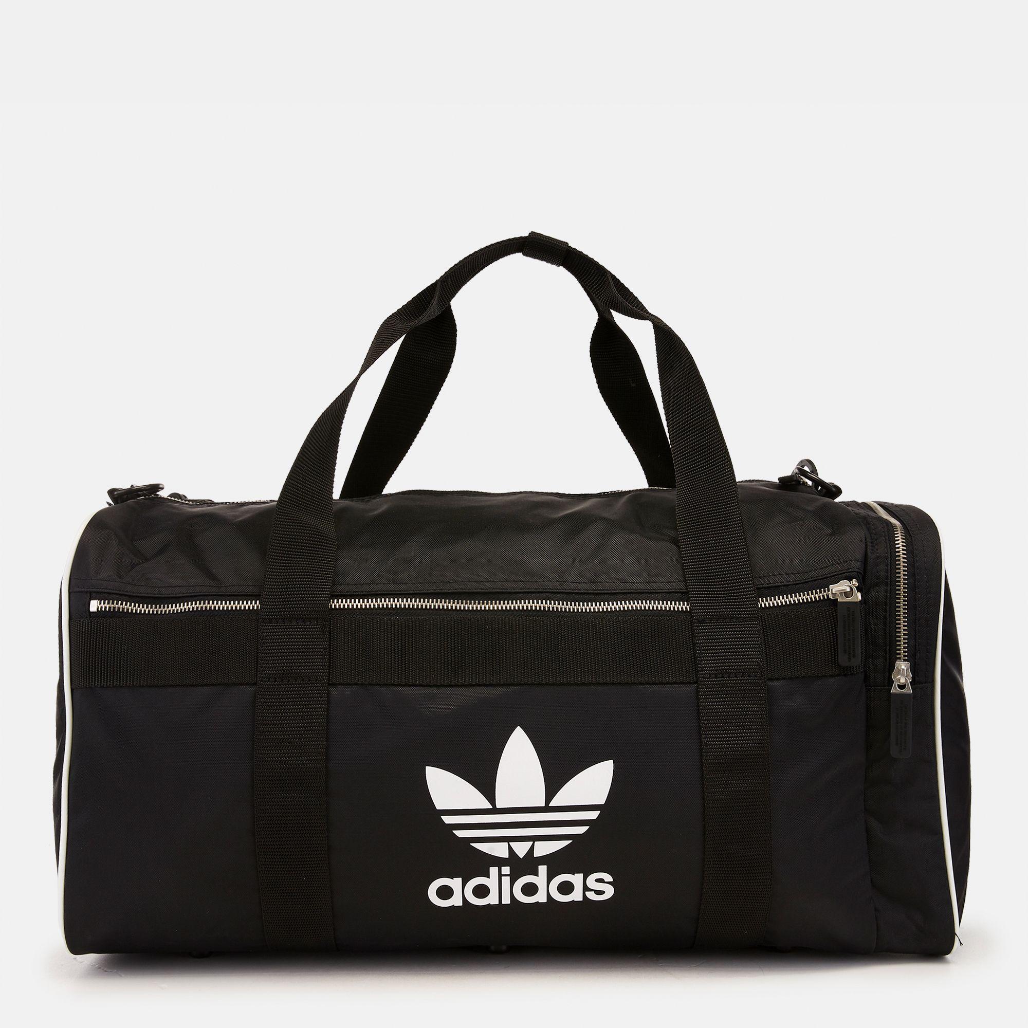 74655832c69 adidas Originals Duffel Bag Large | Duffel Bags | Bags and Luggage ...