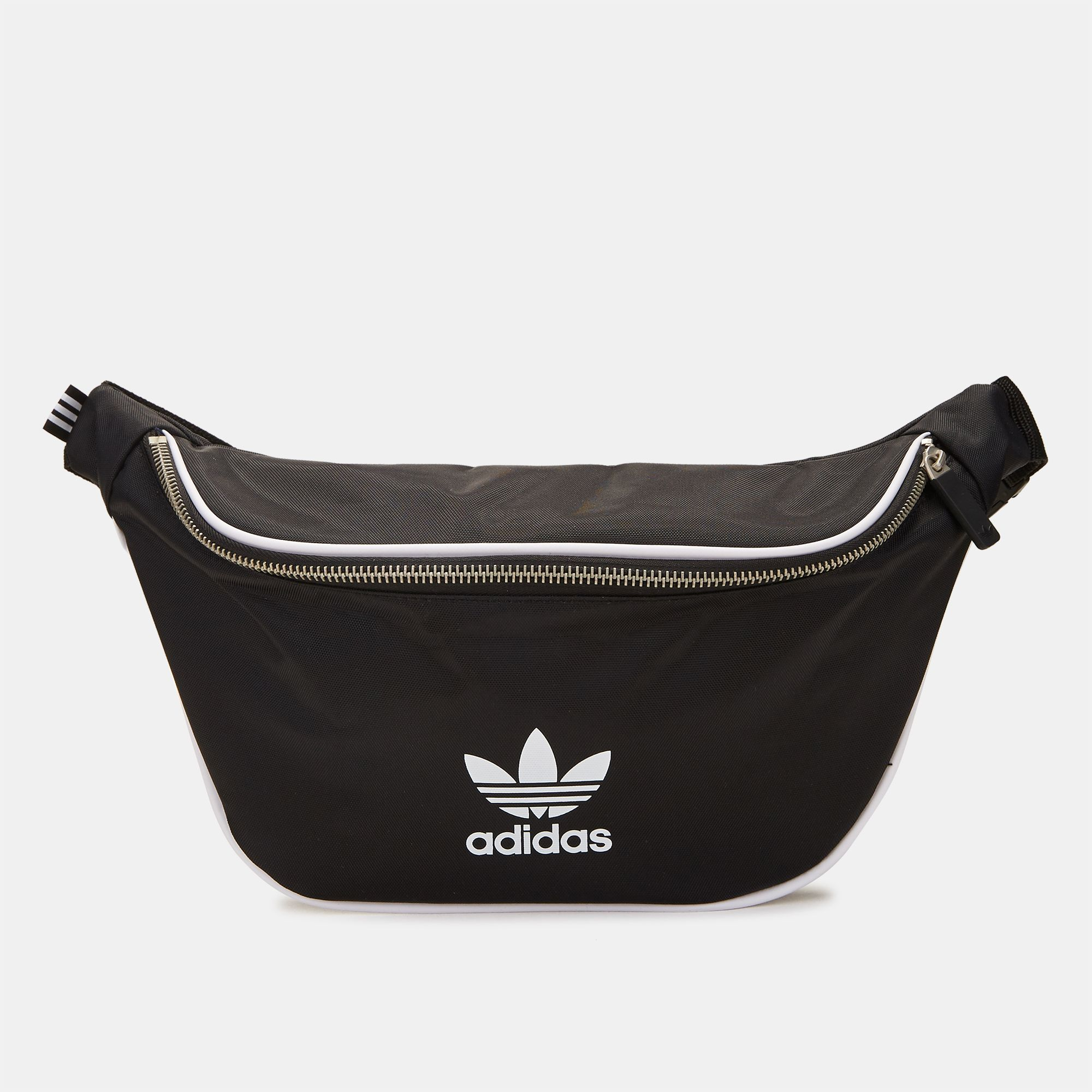 adidas Originals adicolor Waist Bag