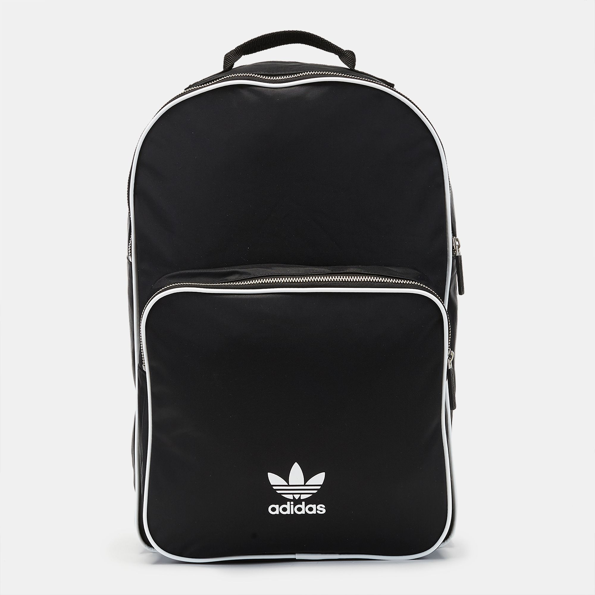 011a6b2c0f2b adidas Originals Classic Backpack