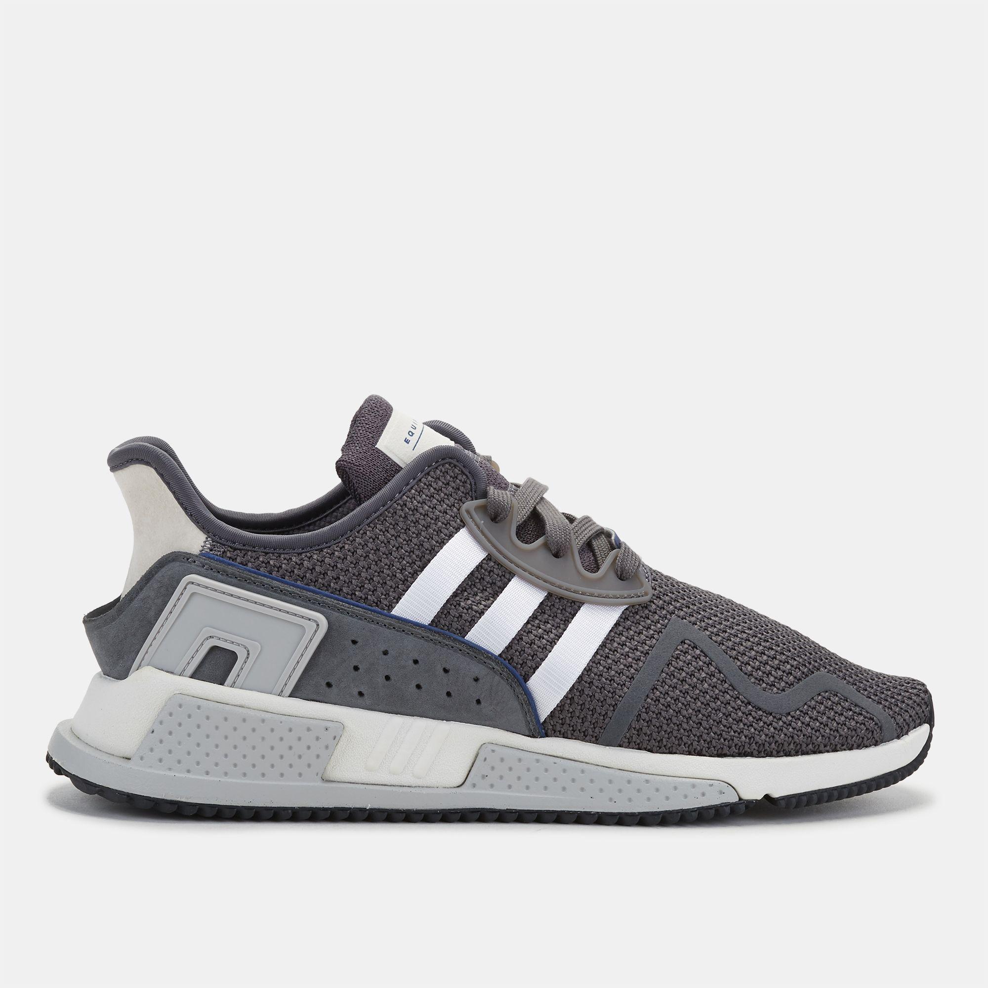 Adidas Originals EQT Cushion ADV zapato zapatilla zapatos hombre 's