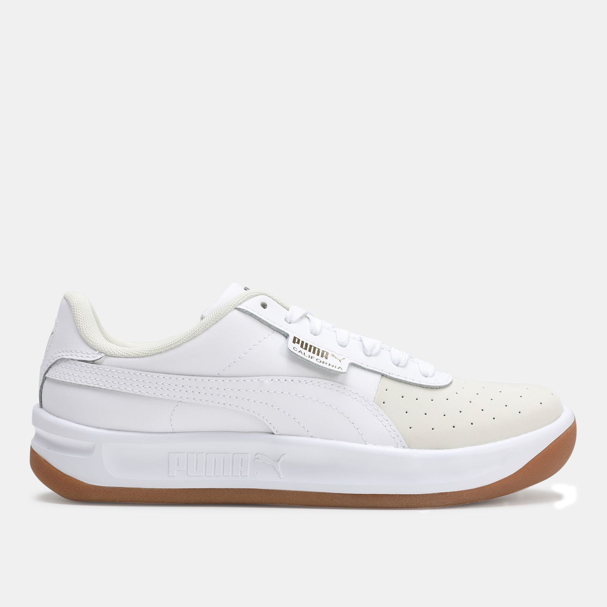 PUMA California Exotic Shoe | Sneakers | Shoes | Sports