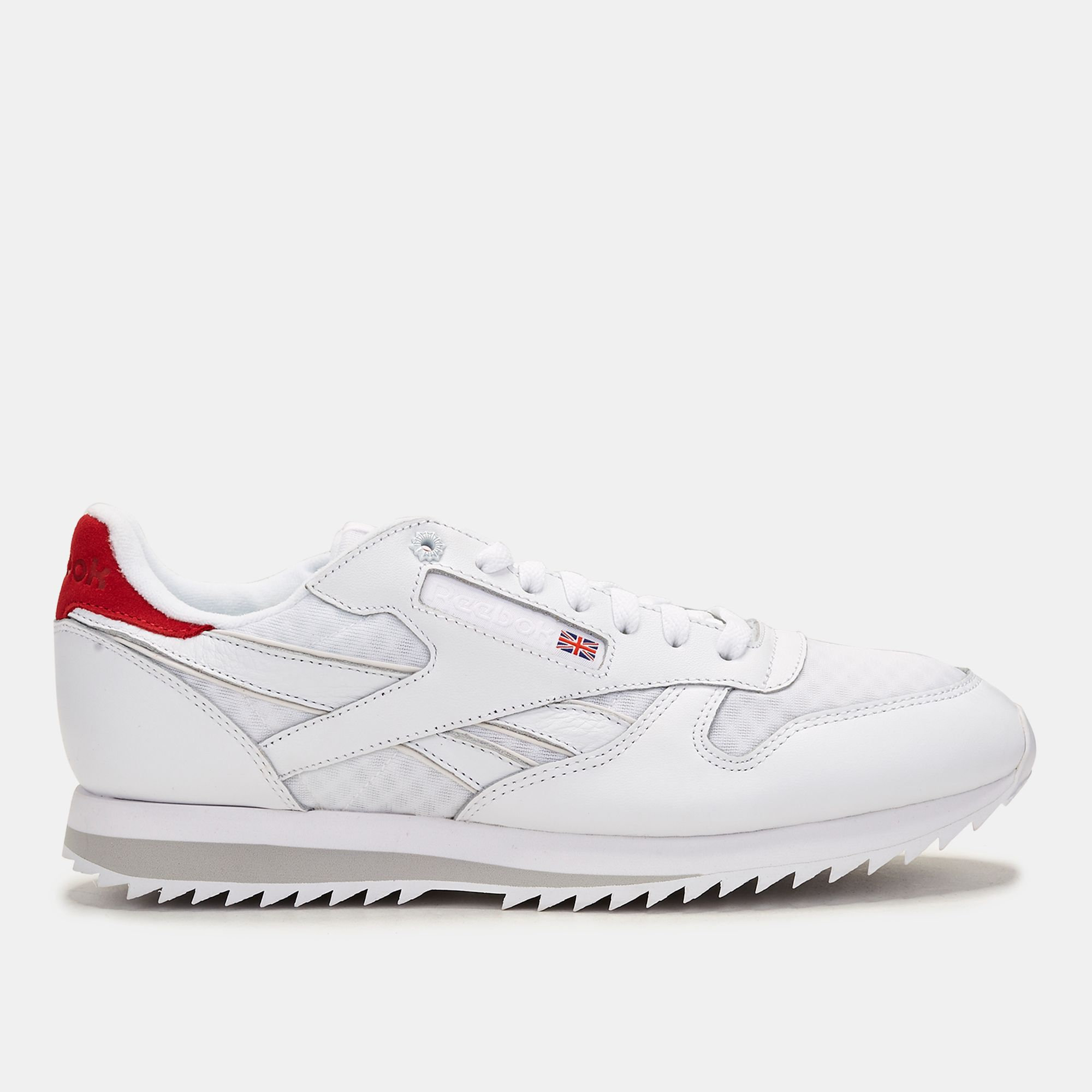Reebok Classic Leather HC Shoe  29762402f
