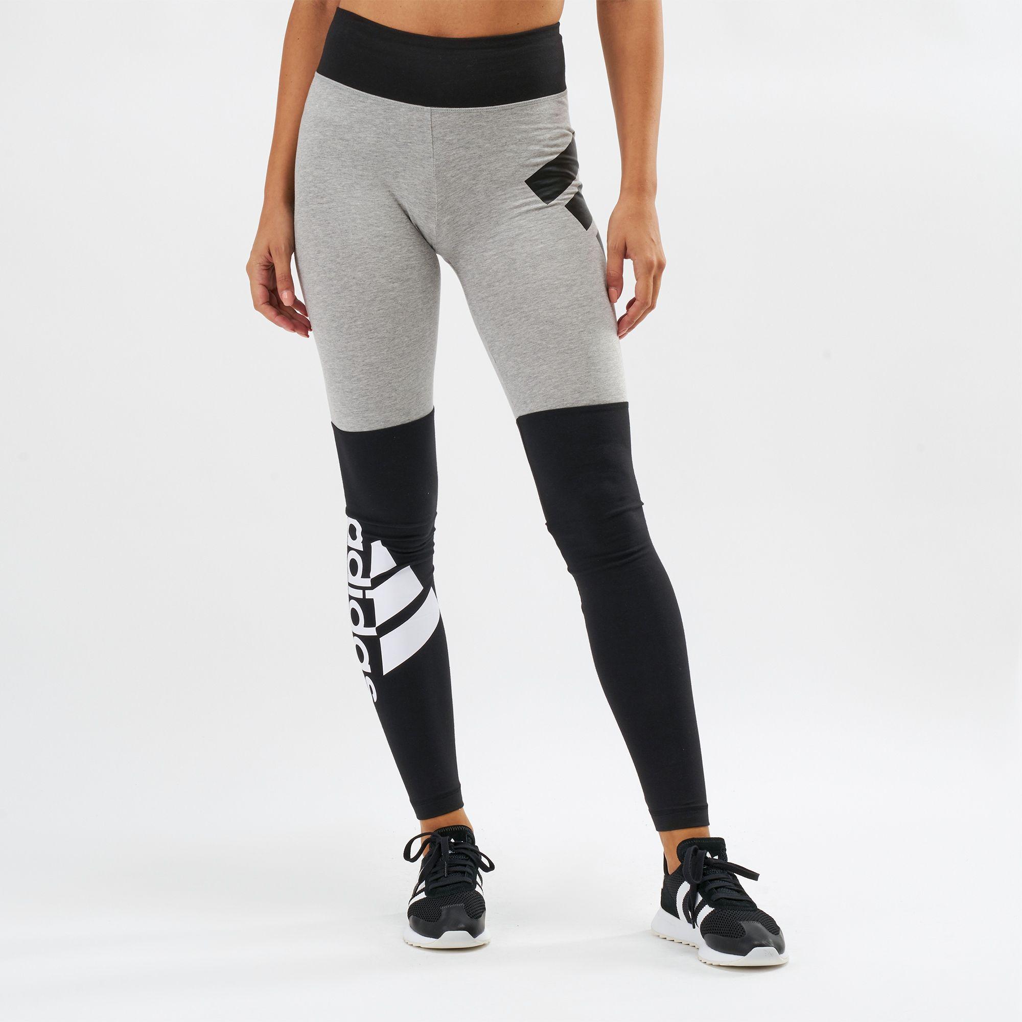 legging sport adidas