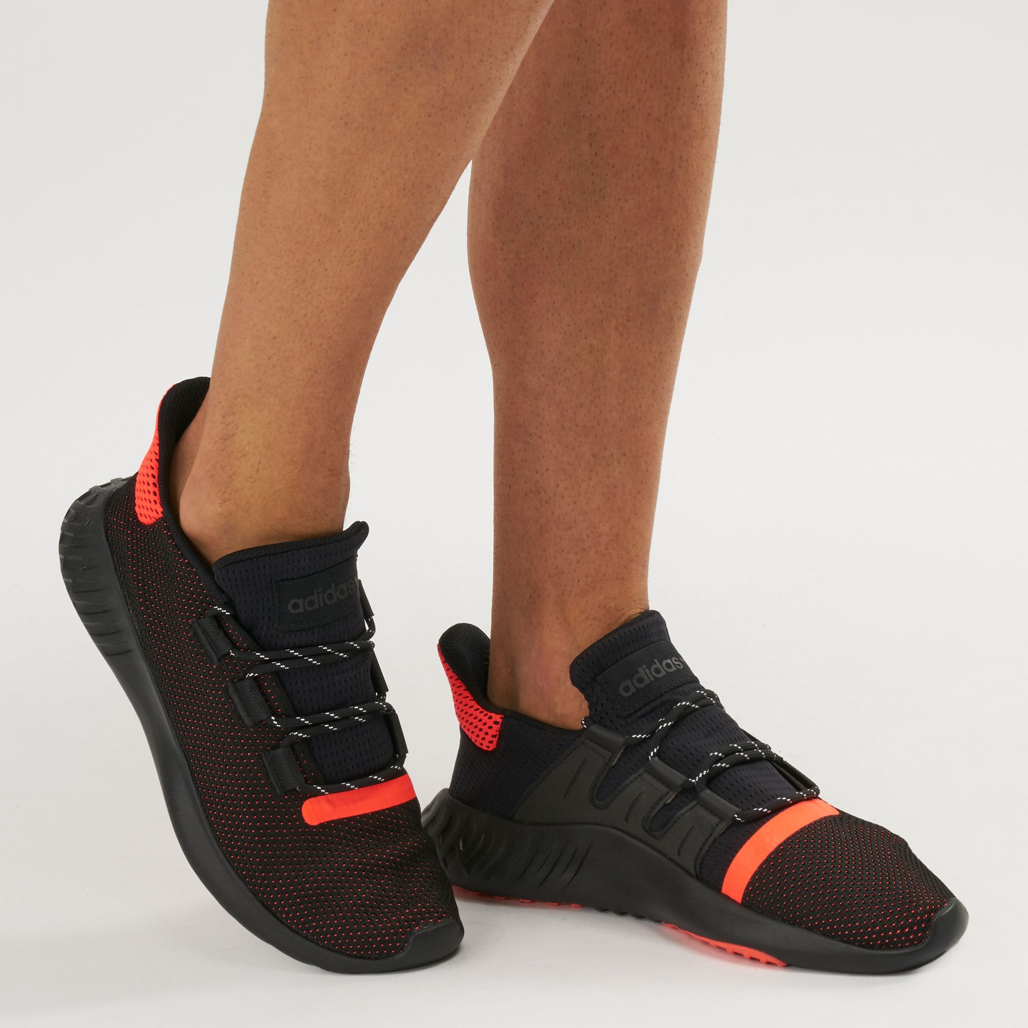 adidas Originals Tubular Dusk Shoe