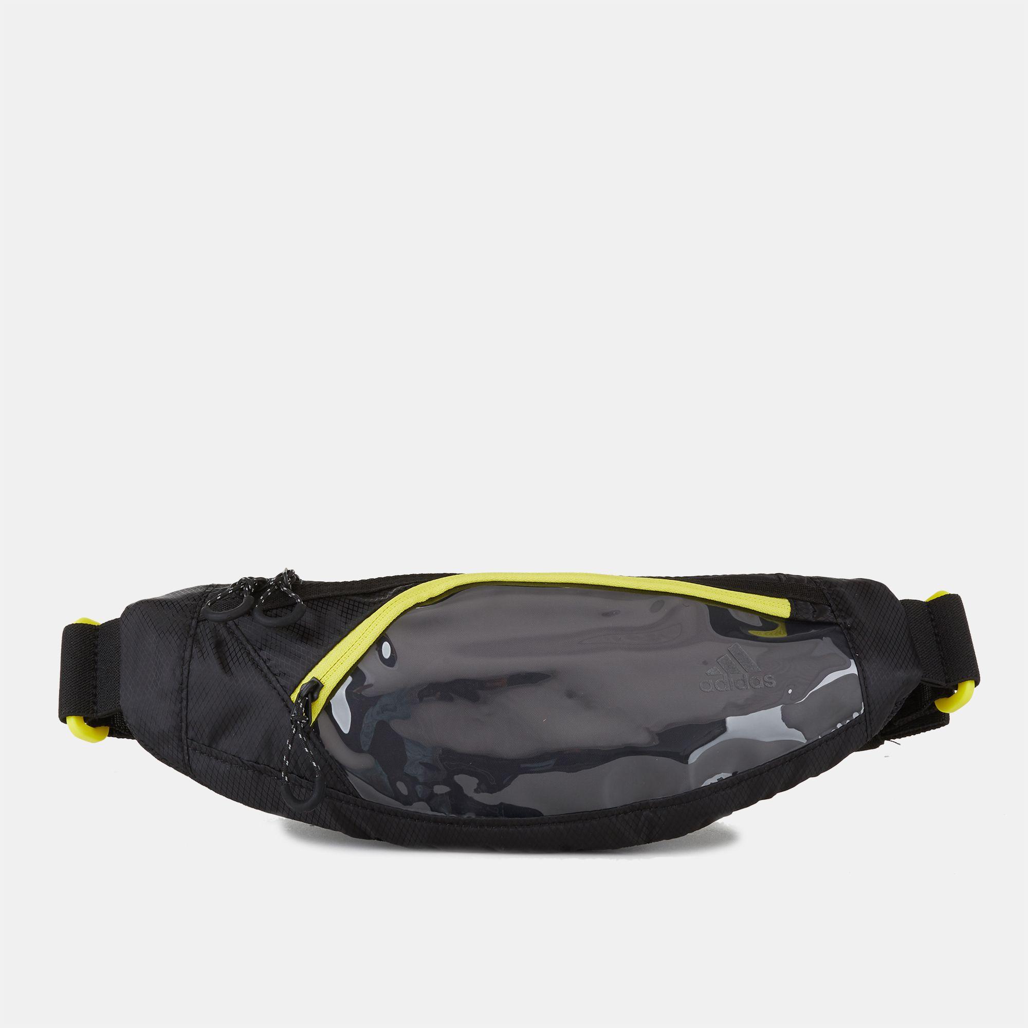 27f872c31313 adidas Run Waist Bag