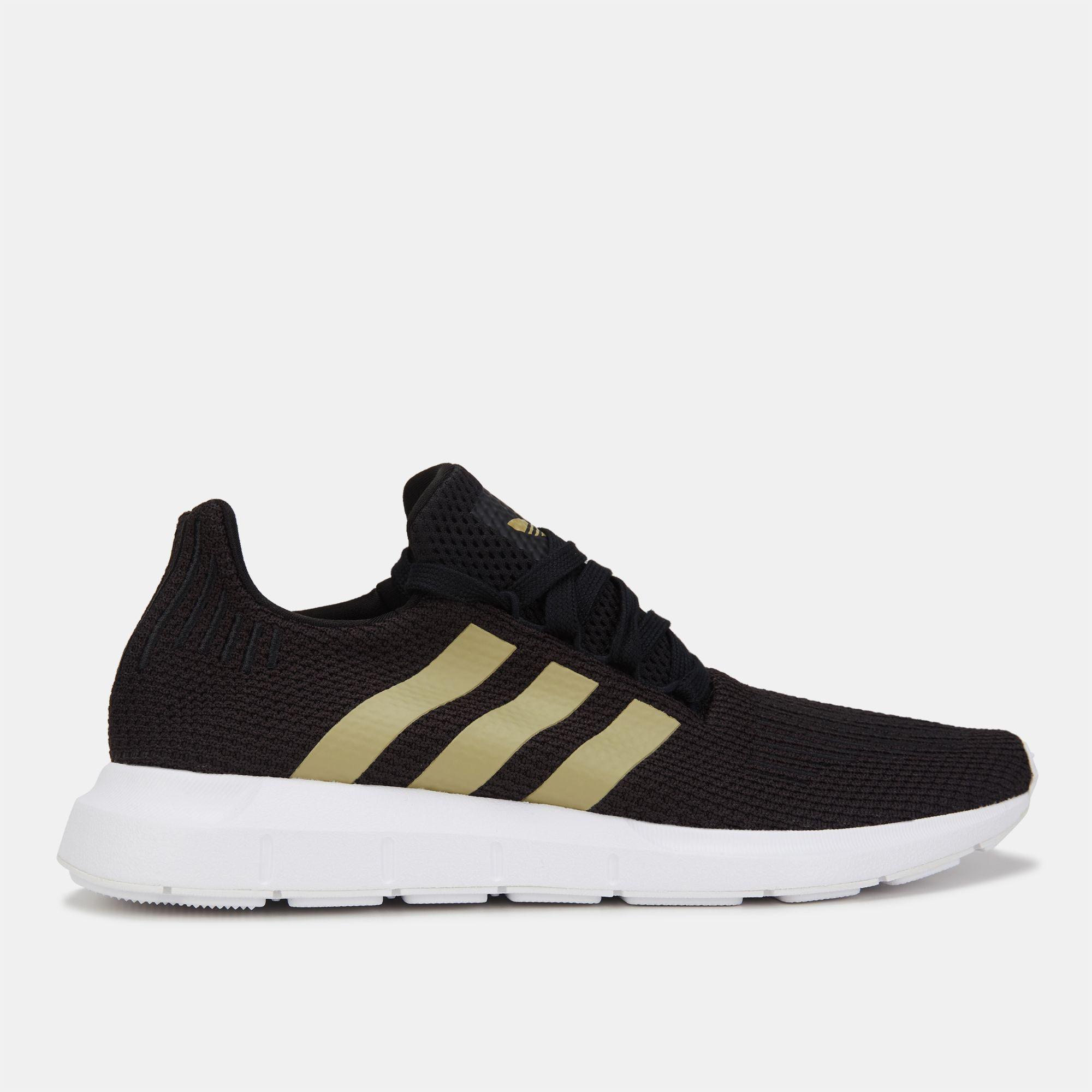82464e62c23b4 Adidas Originals WoMen s Swift Run Shoe