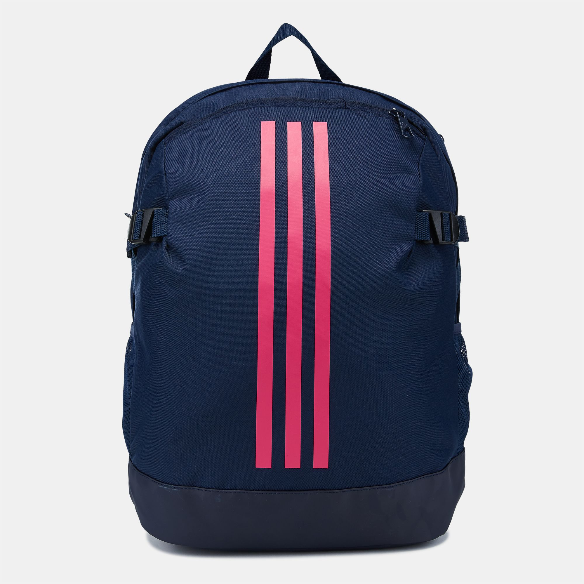 39aa1914ad7c7 adidas 3-Stripes Power Backpack