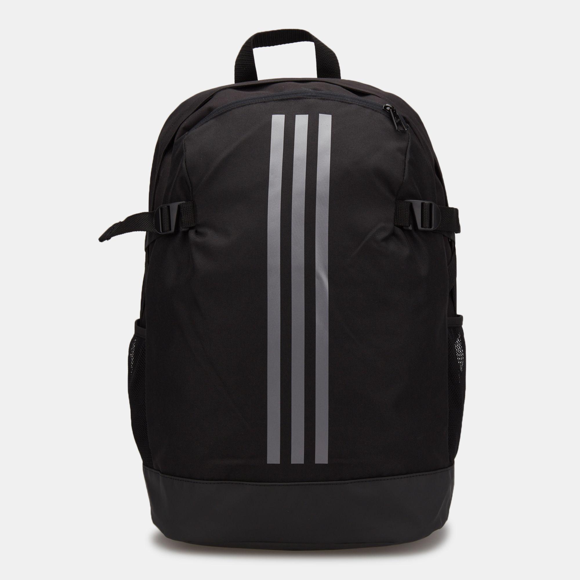 a4ae02bba0 adidas Power 4 Loadspring Backpack | Backpacks and Rucksacks | Bags ...