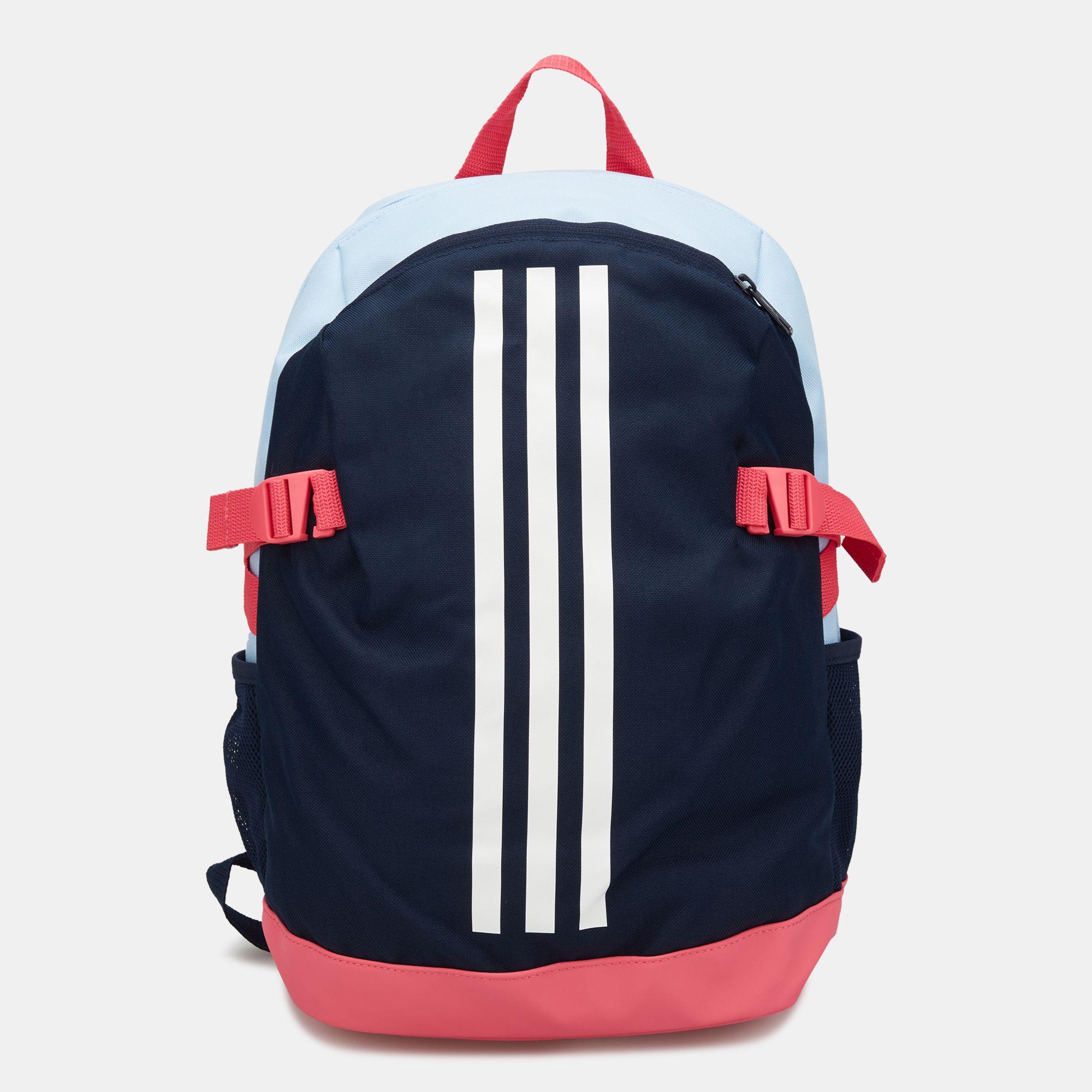 Oxidar Familiarizarse enviar  kids adidas bag Online Shopping for Women, Men, Kids Fashion &  Lifestyle|Free Delivery & Returns! -