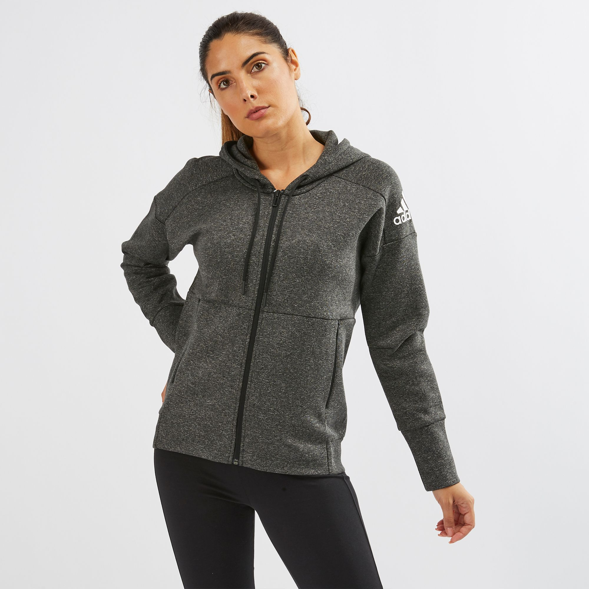 available low price cheap price adidas ID Stadium Hoodie | Hoodies | Hoodies and Sweatshirts ...