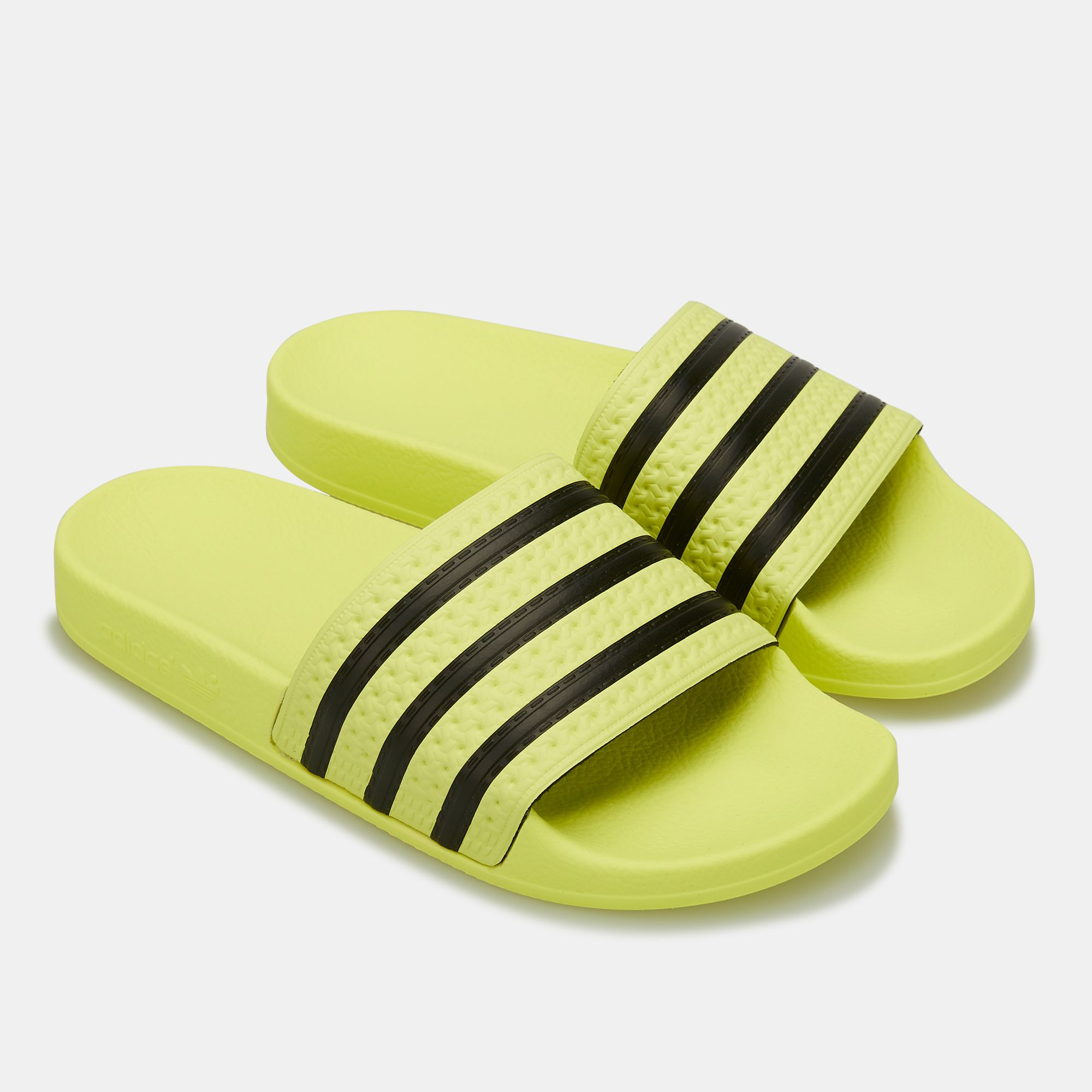 34864c194bb35 adidas Originals Women s Adilette Comfort Slides