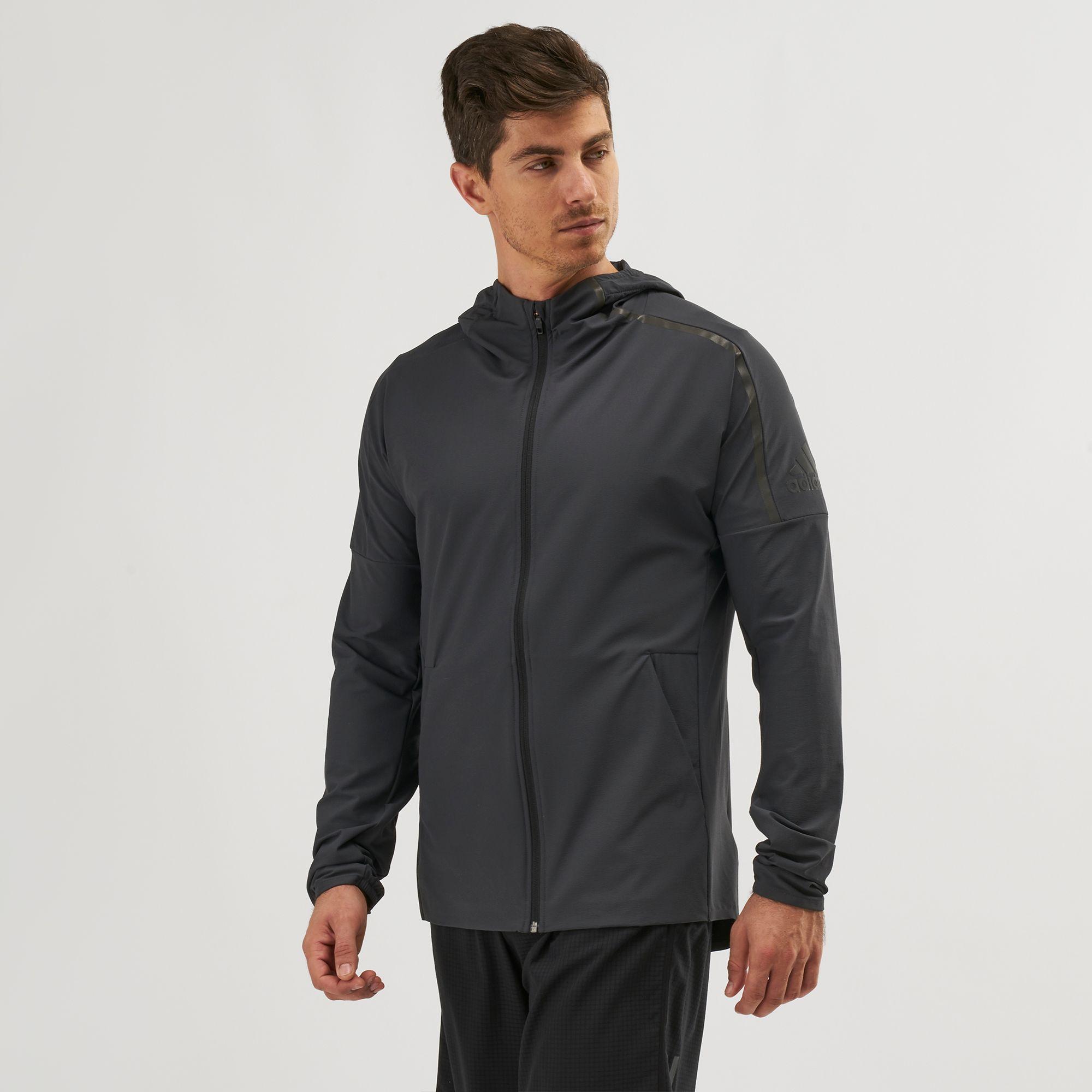 adidas Z.N.E. Run Jacket Women