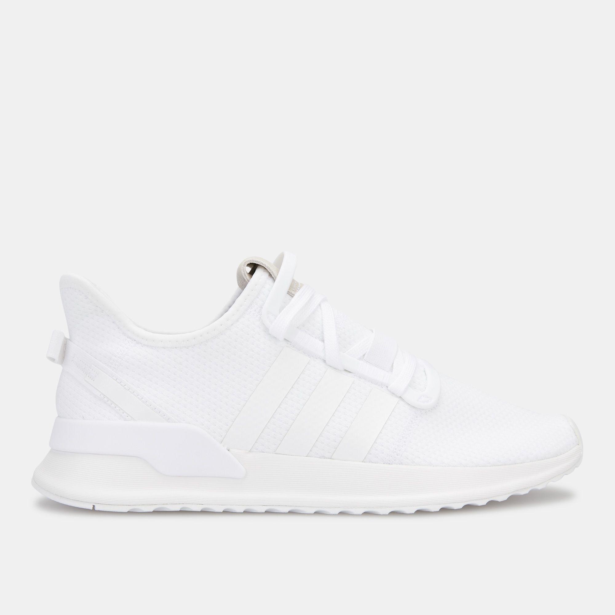 7b9cc6a0d87bb adidas Originals Men s U Path Run Shoe