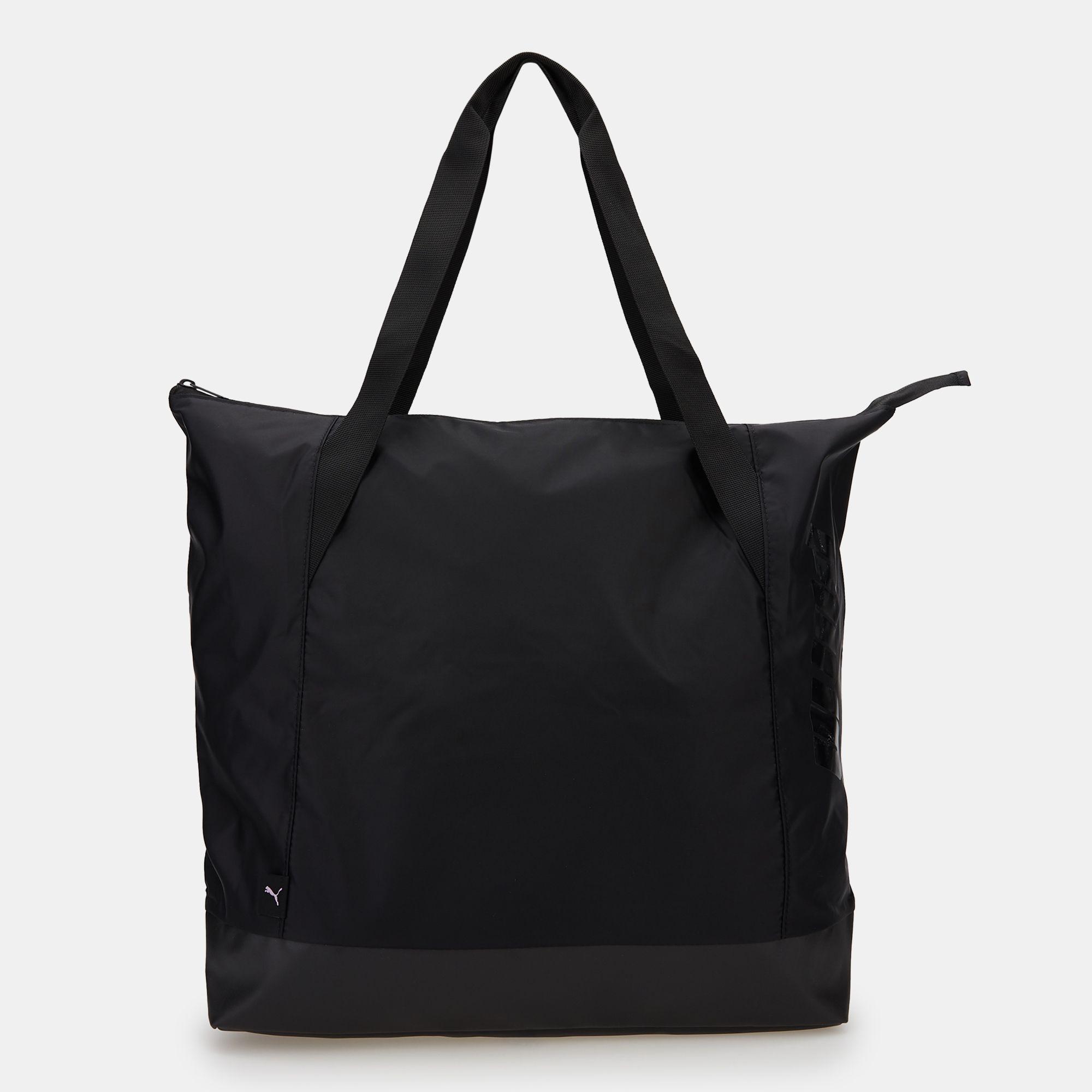 ab0264339e PUMA Women s AT Large Shopper Bag