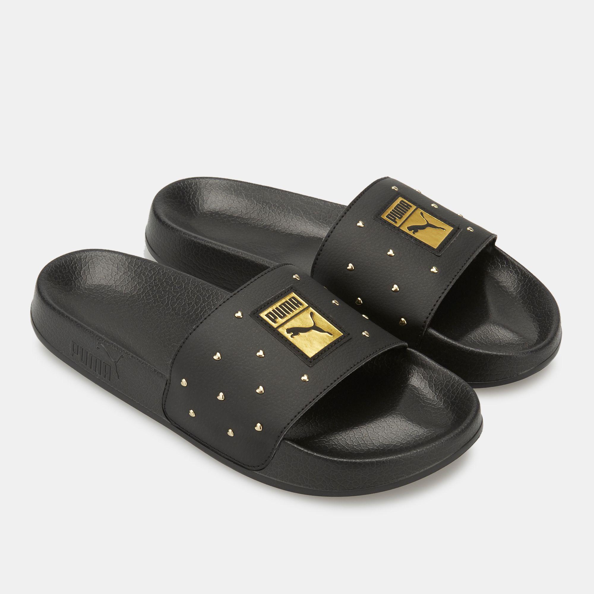 buy \u003e puma flip flops womens, Up to 63% OFF