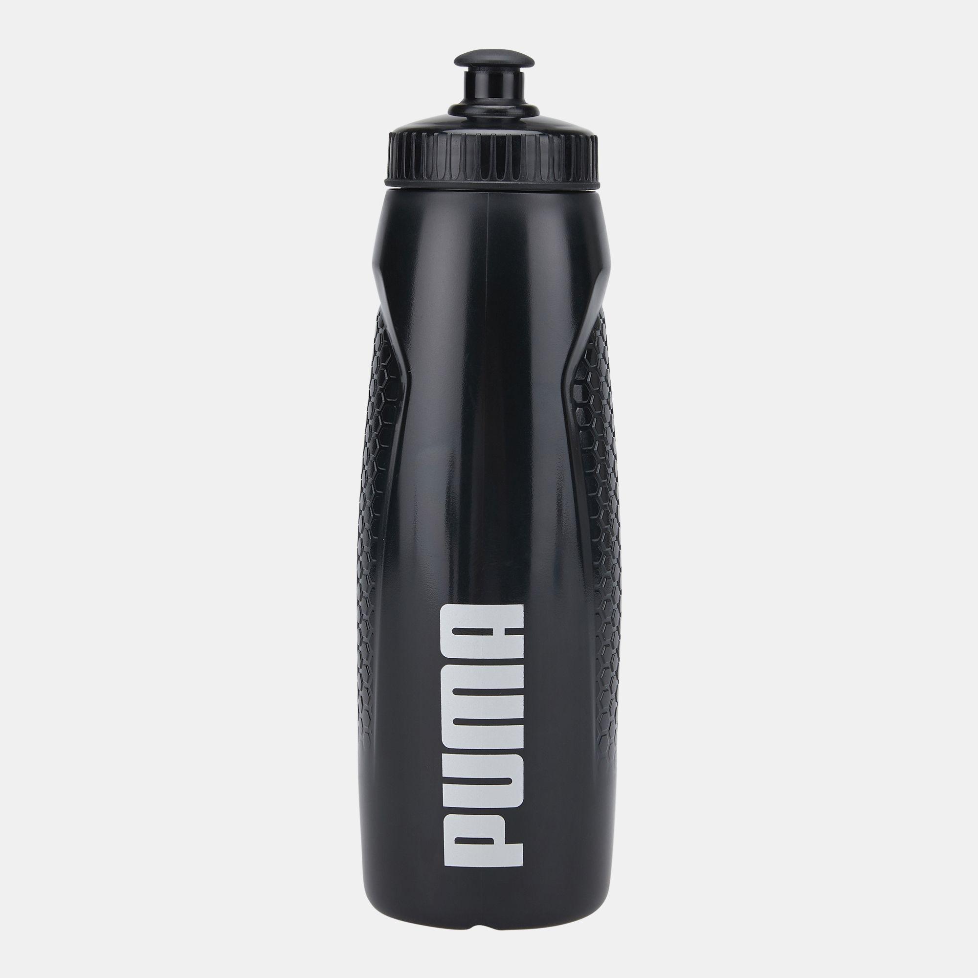 PUMA Training Core Travel Bottle (600 ml)