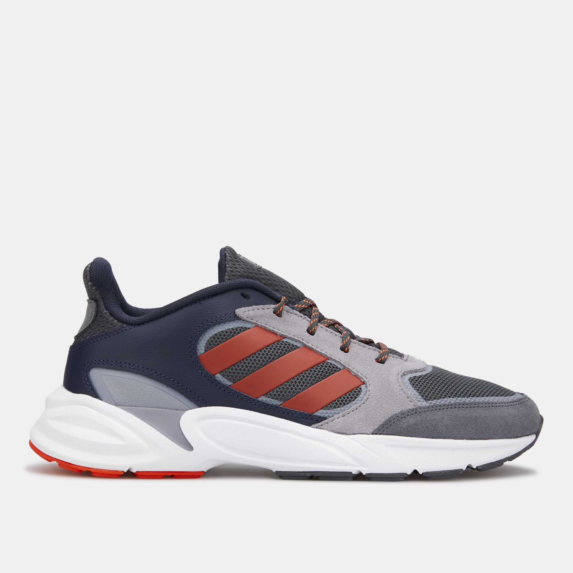 58 Best adidas Running Shoes images   Adidas running shoes