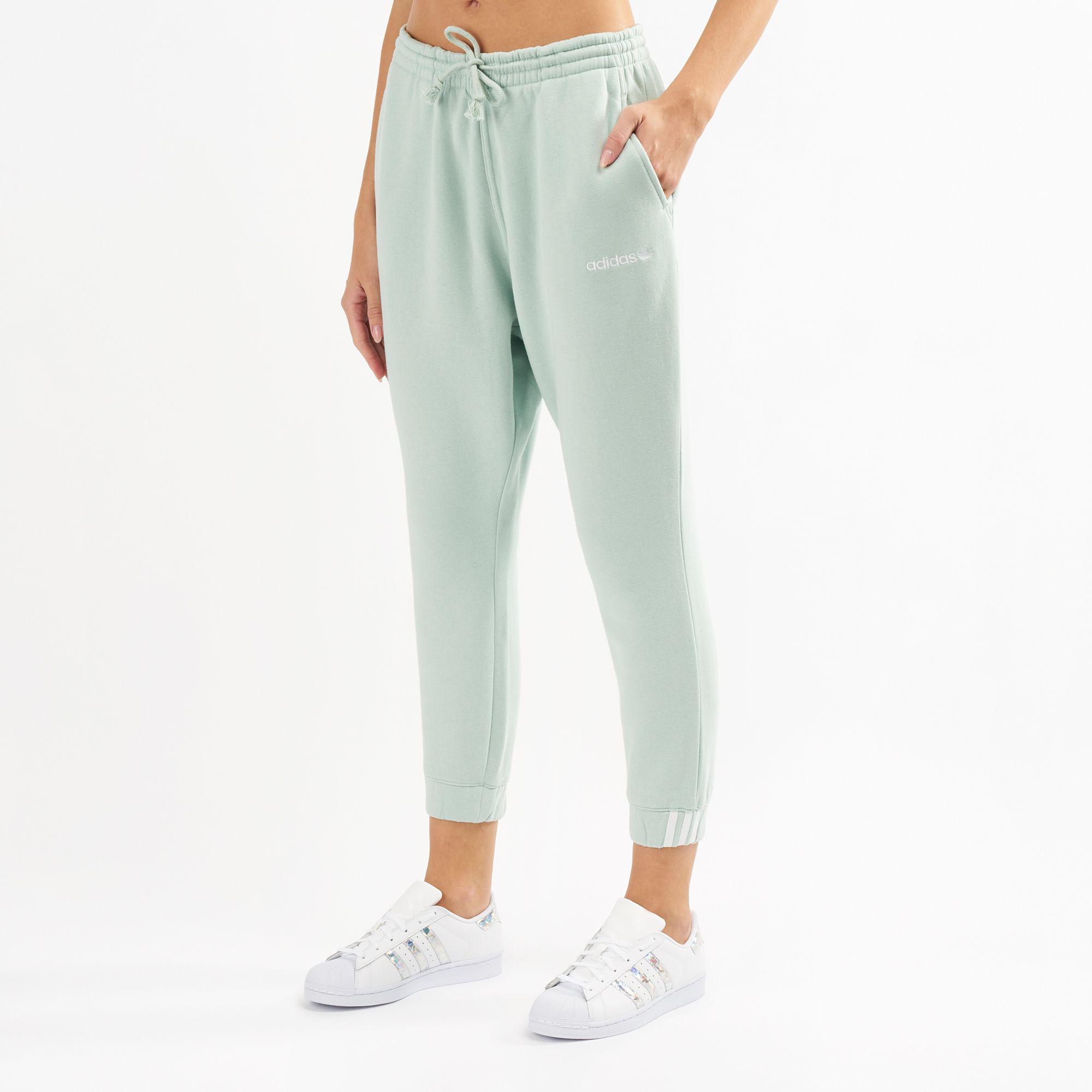 Adidas Originals WoMen's Coeeze Pants   Track Pants   Pants