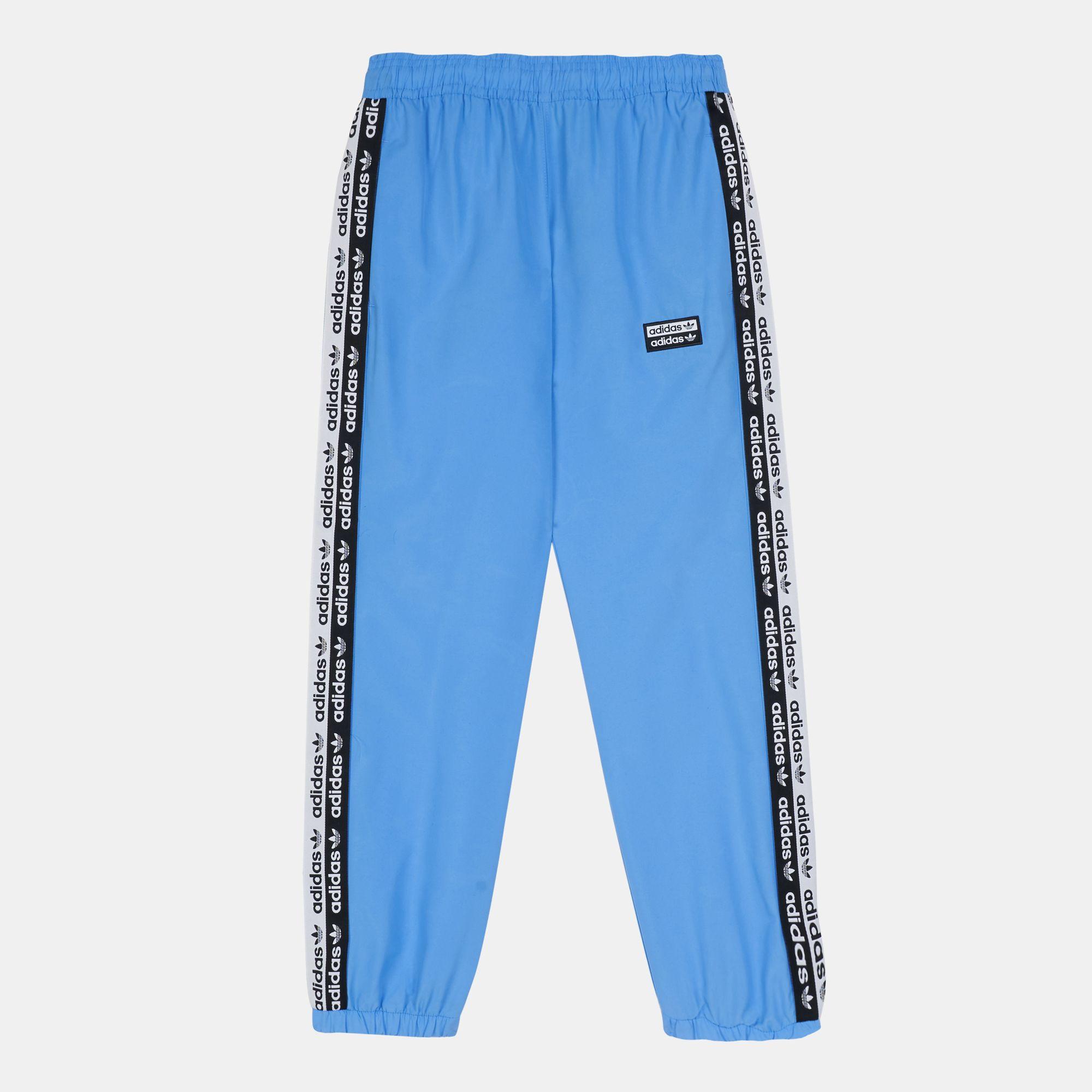 reasonable price new authentic united kingdom adidas Kids' Vocal Track Pants (Older kids) | Pants | Clothing ...