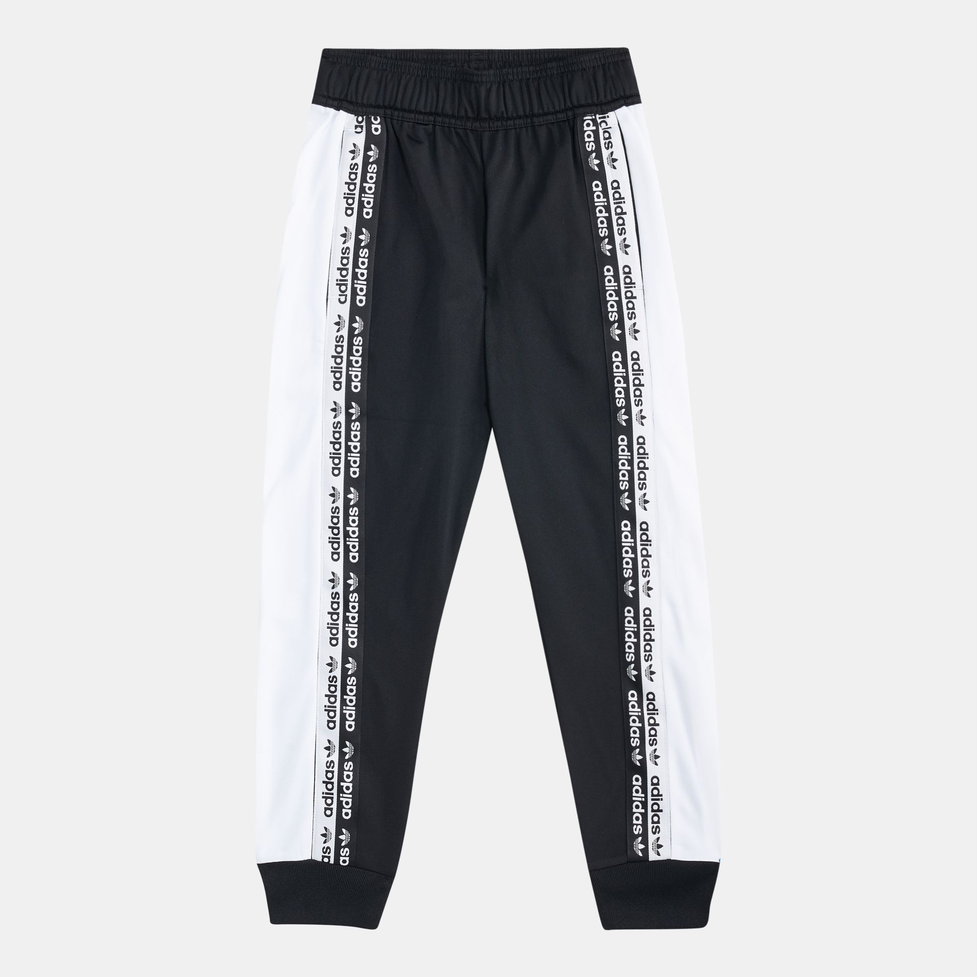 high quality new collection sale usa online adidas Originals Kids' Track Pants (Older Kids) | Clothing ...