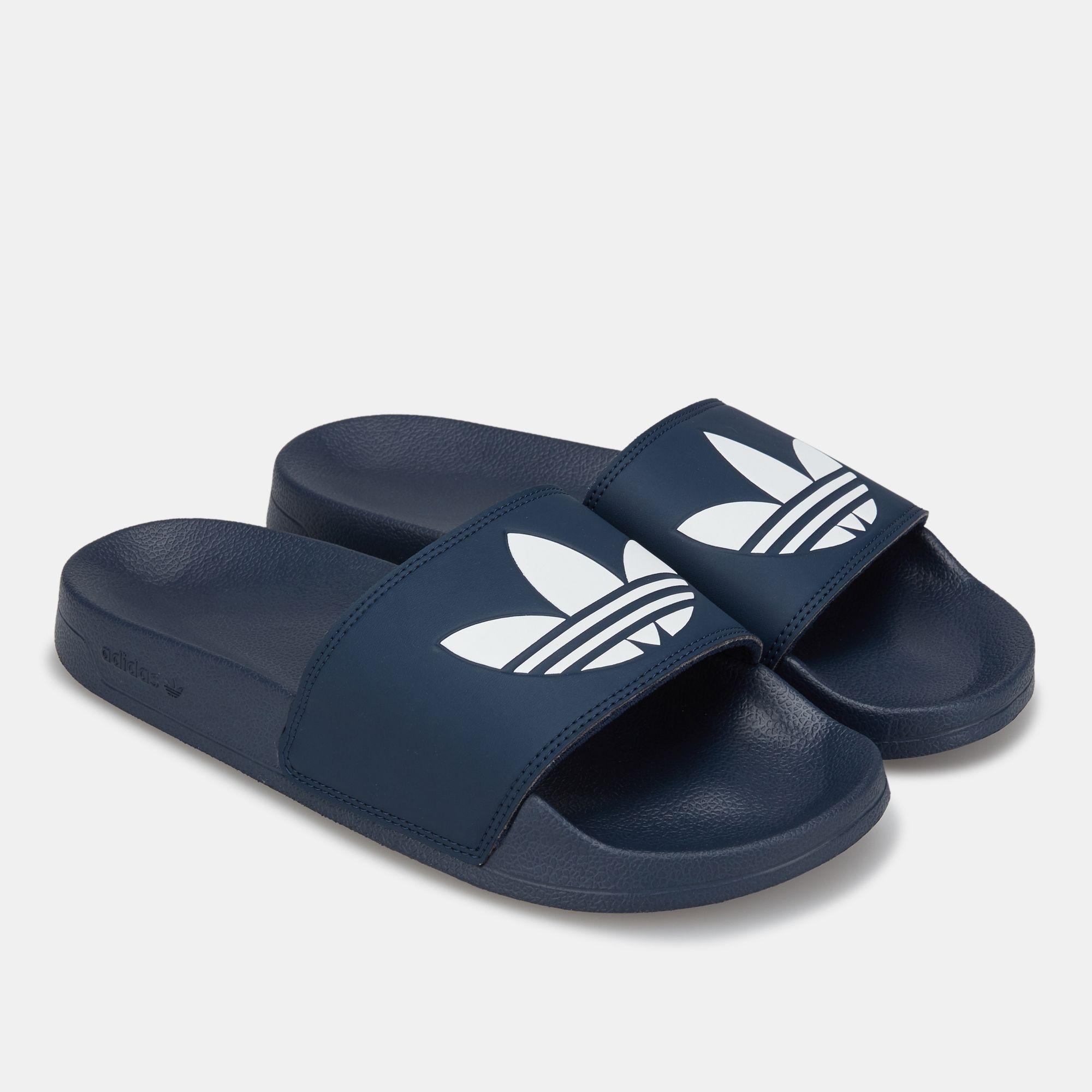 adidas Originals Men's Adilette Lite Slides