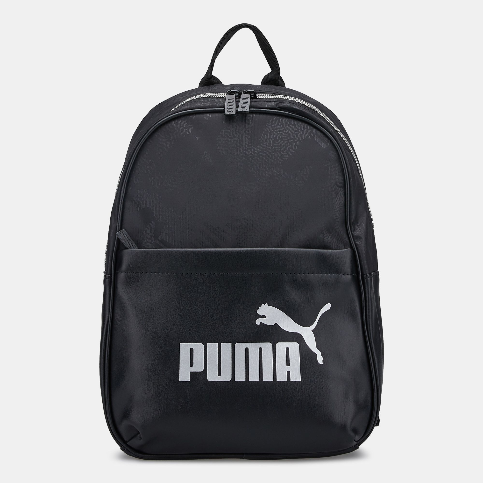 PUMA Women's Core Up Backpack