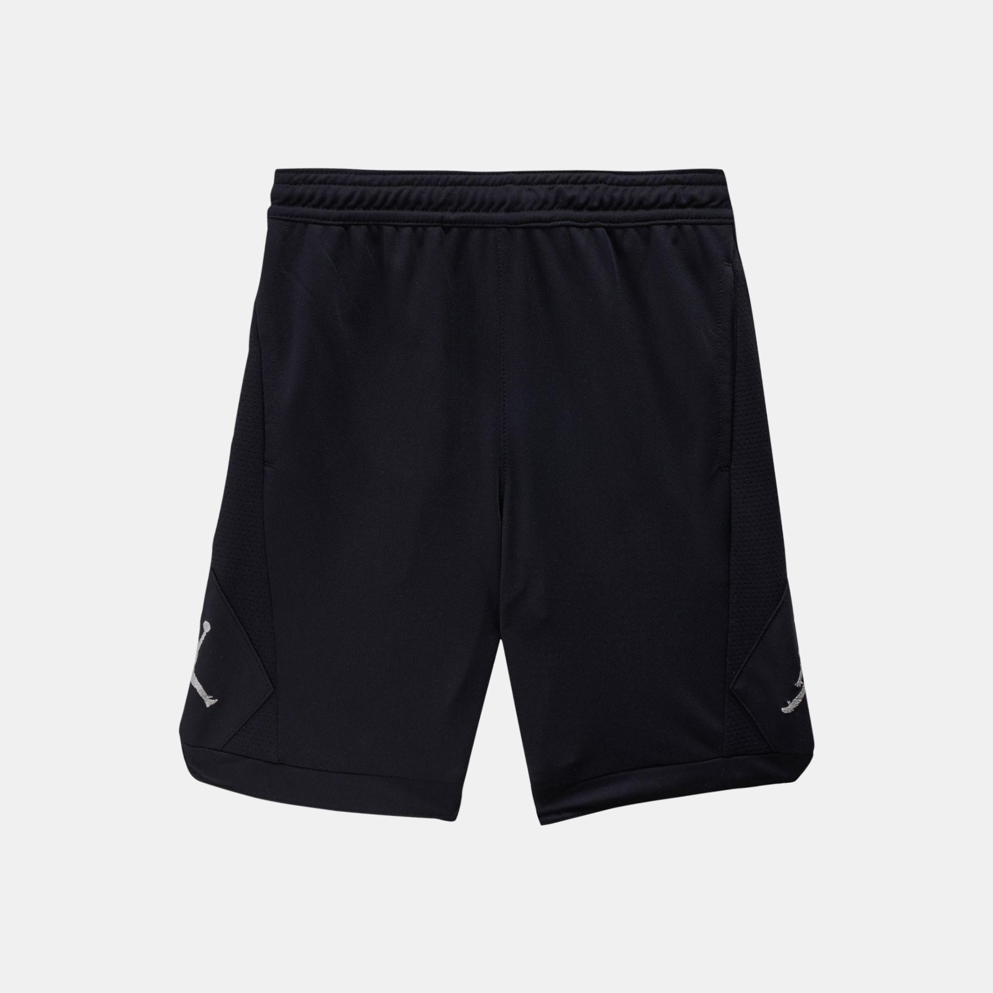 19013b34b32 Jordan Kids' Authentic Triangle Shorts (Younger Kids) | Shorts ...