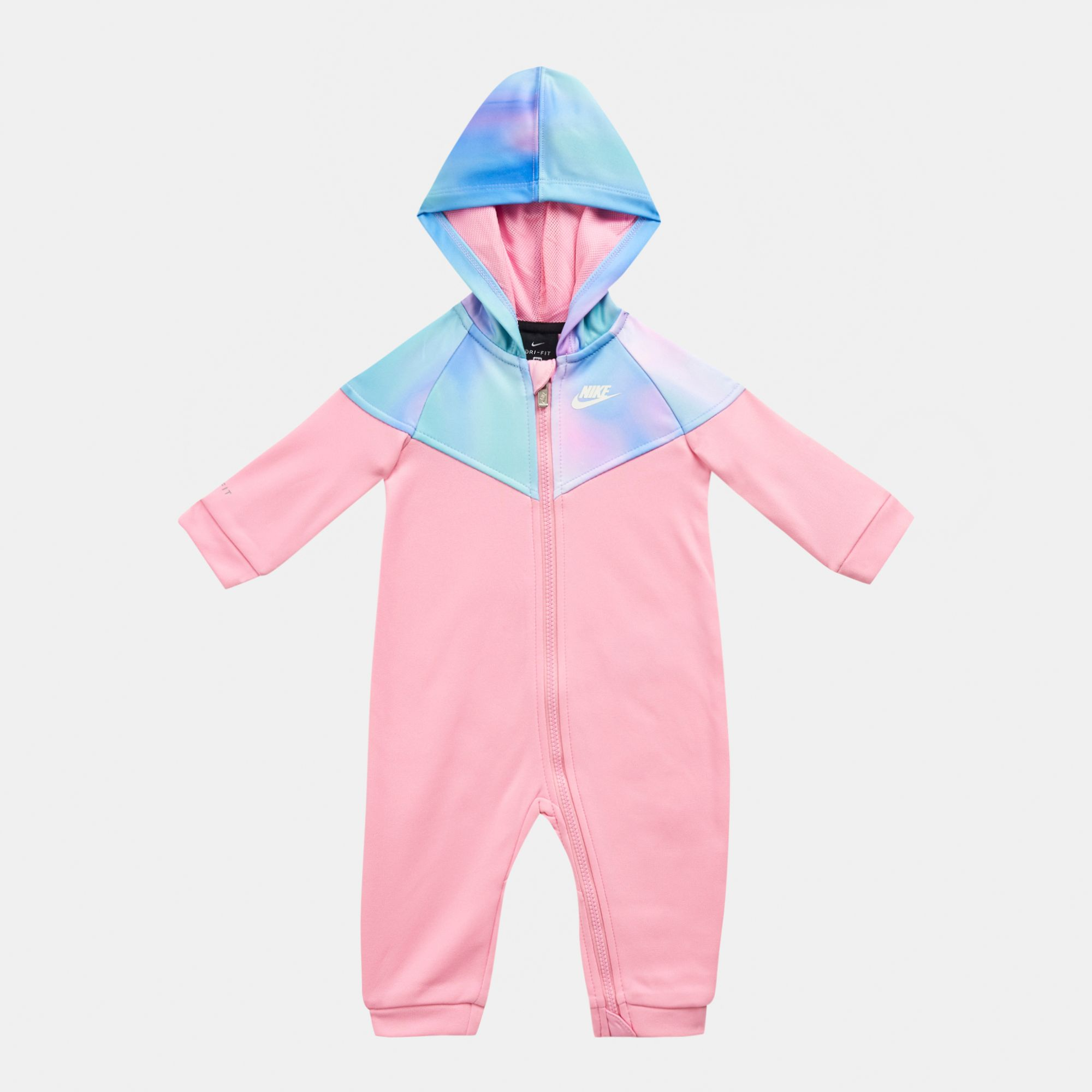 180d2947ae Nike Kids' Unicorn Therma Coverall (Baby and Toddler) | Tracksuits ...