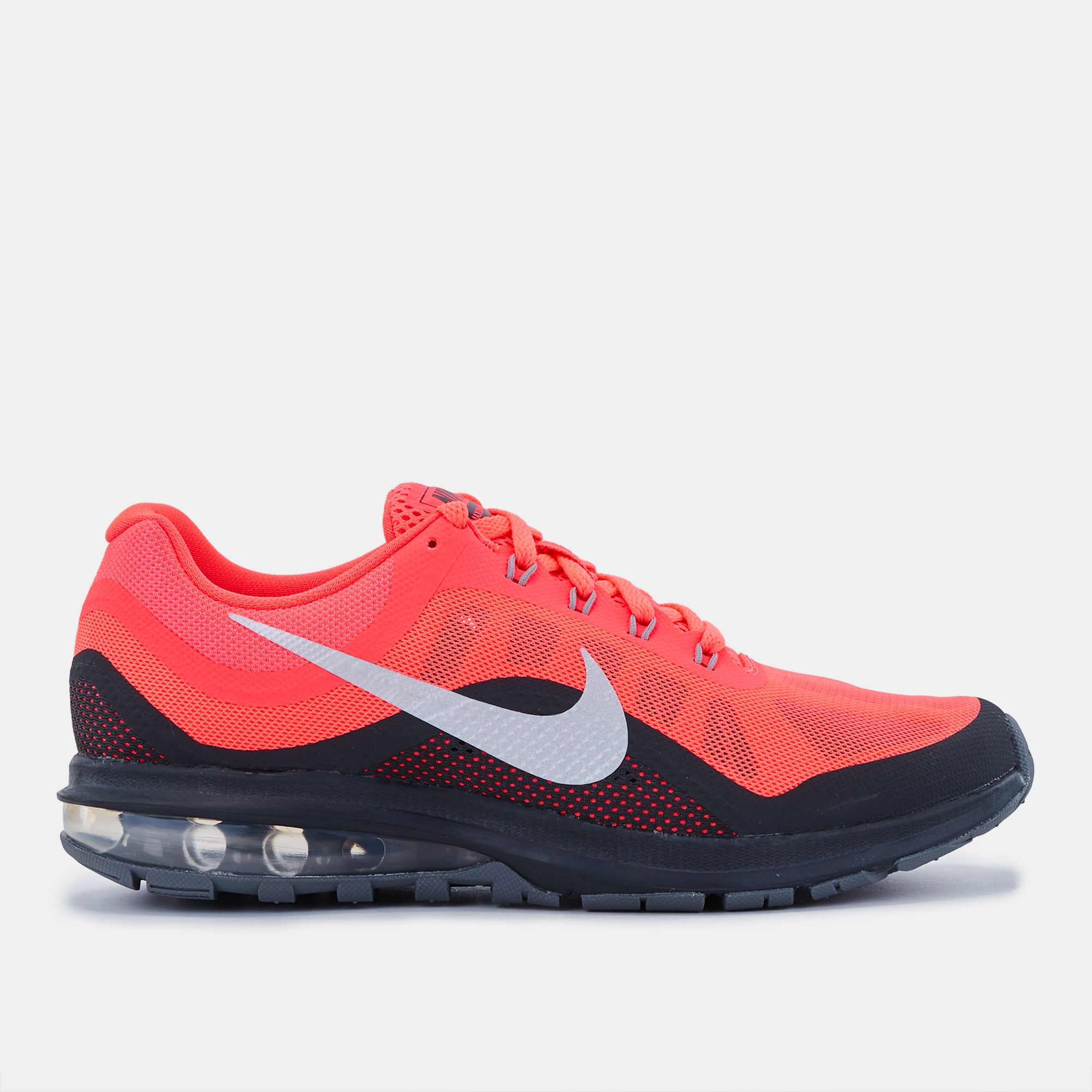 918c925e5c ... canada nike air max dynasty 2 shoe d27dd c3d5c