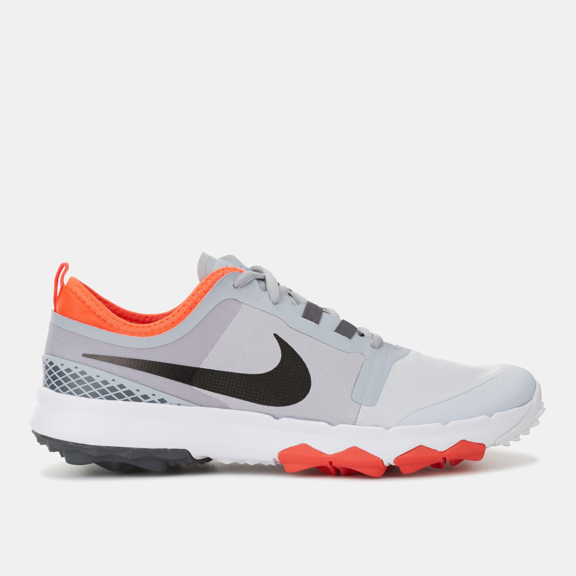 7e0e47395056 Nike Golf Fi Impact 2 Shoe Nkgf 776111 001 in Kuwait